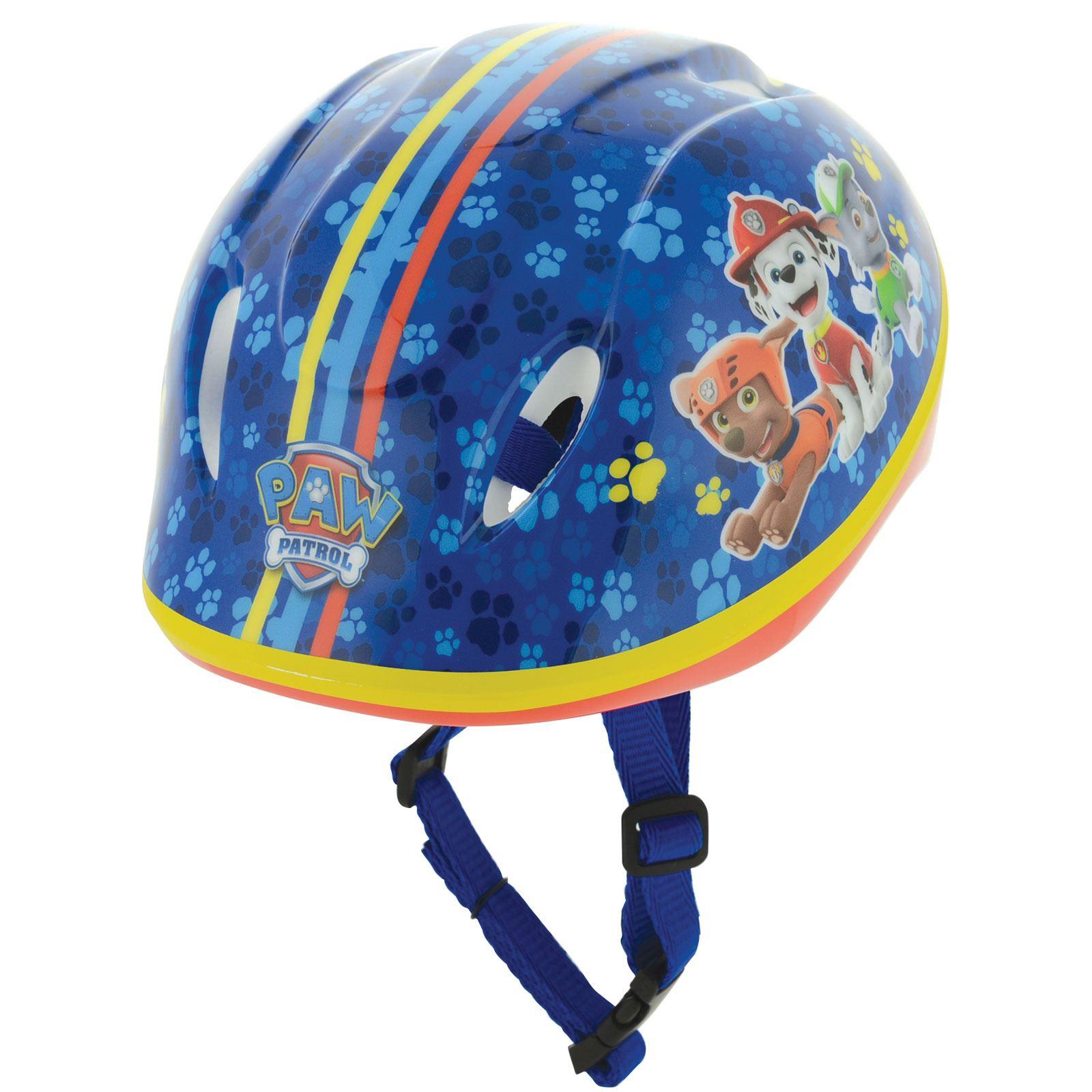 New Pig kids Bike Helmet 52-54cm