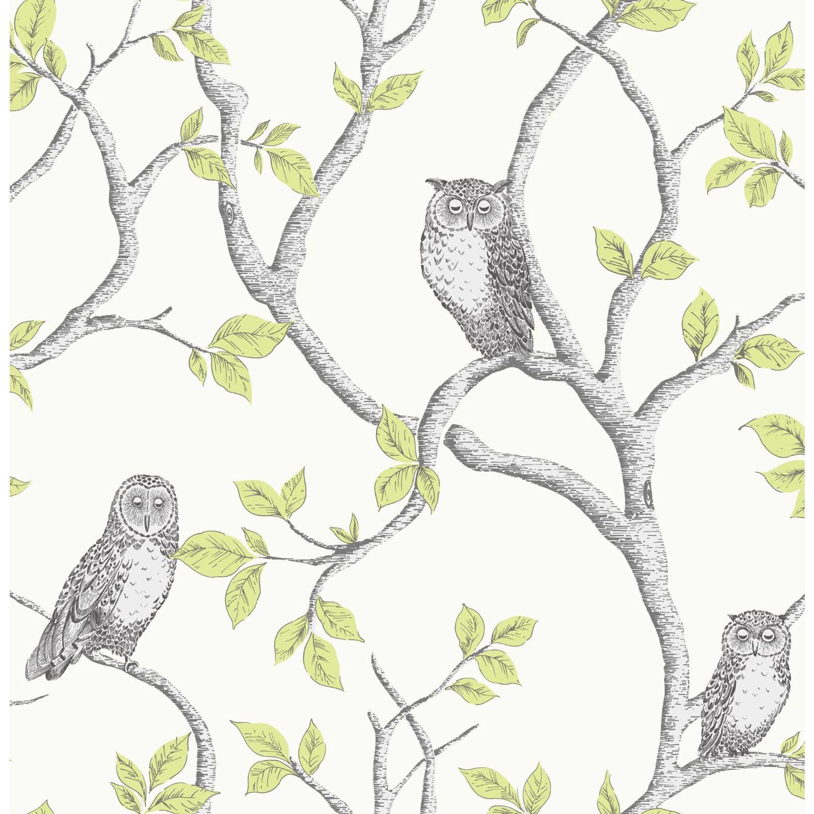 Birds-Wallpaper miniatuur 134