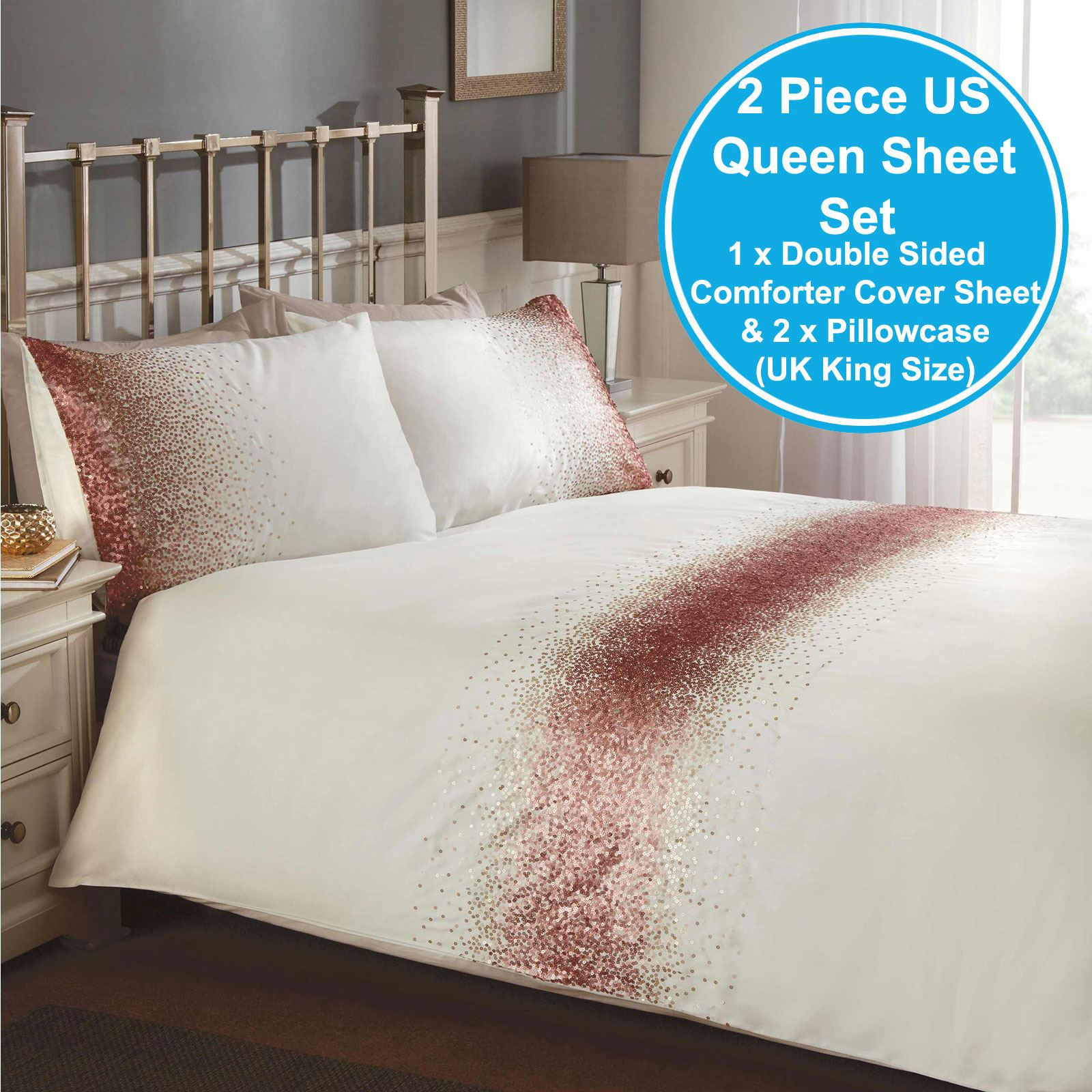 remodel duvet covers super luxury full cover king stunning duvets about sets size with