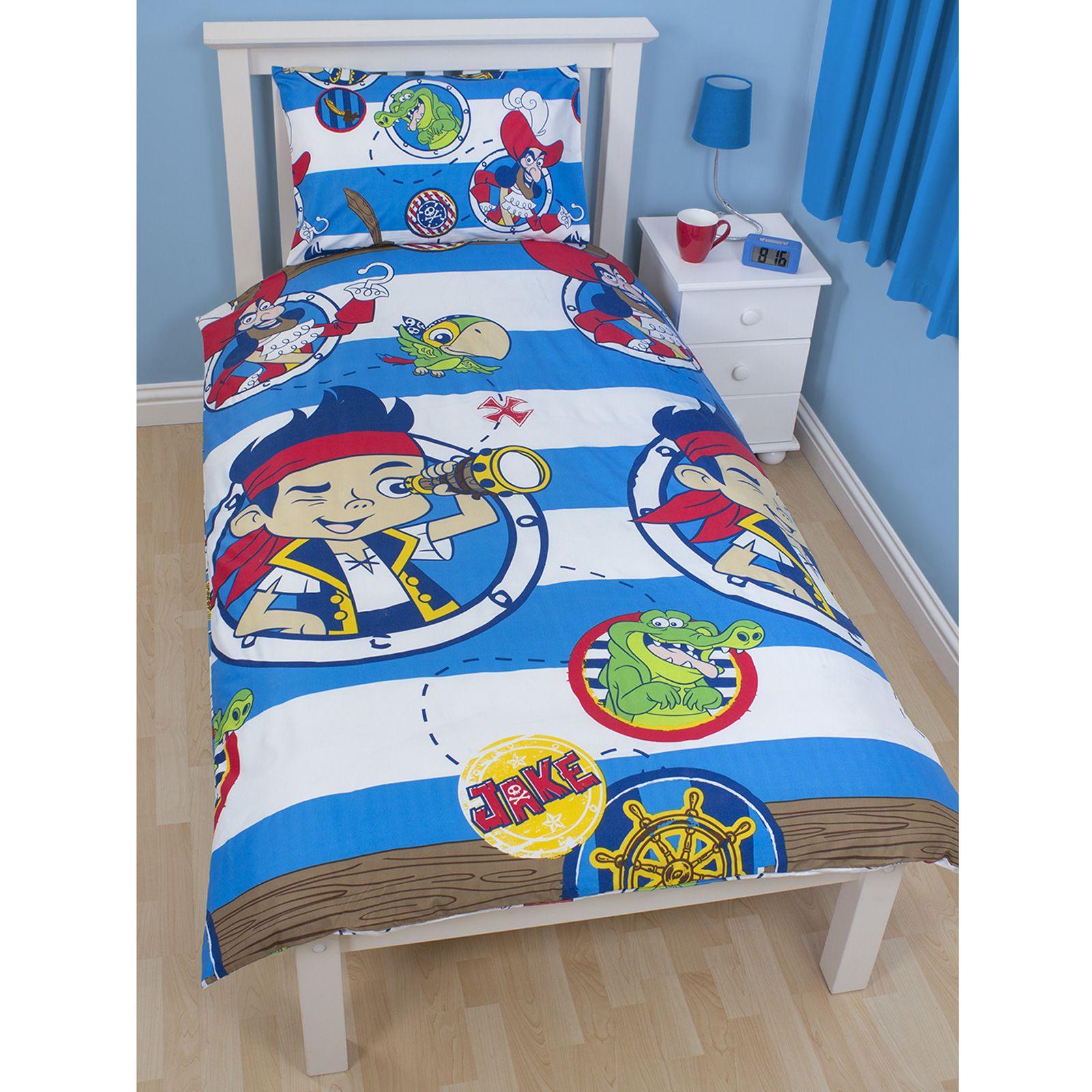 KIDS-CHARACTER-DUVET-COVER-SETS-OFFICIAL-BEDDING-FROZEN-AVENGERS-SOFIA-MORE