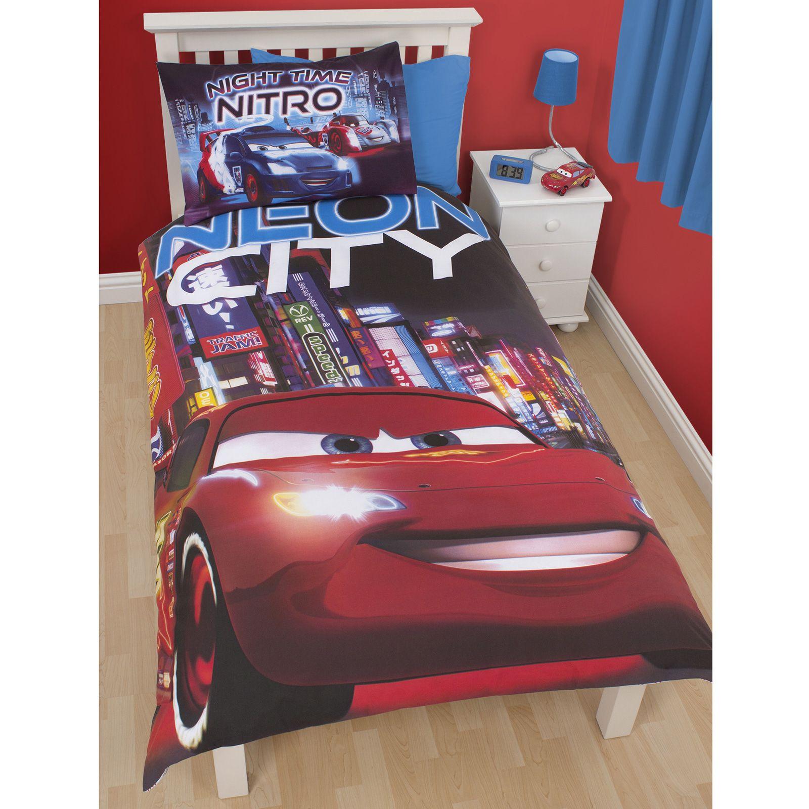Everton Bedroom Wallpaper
