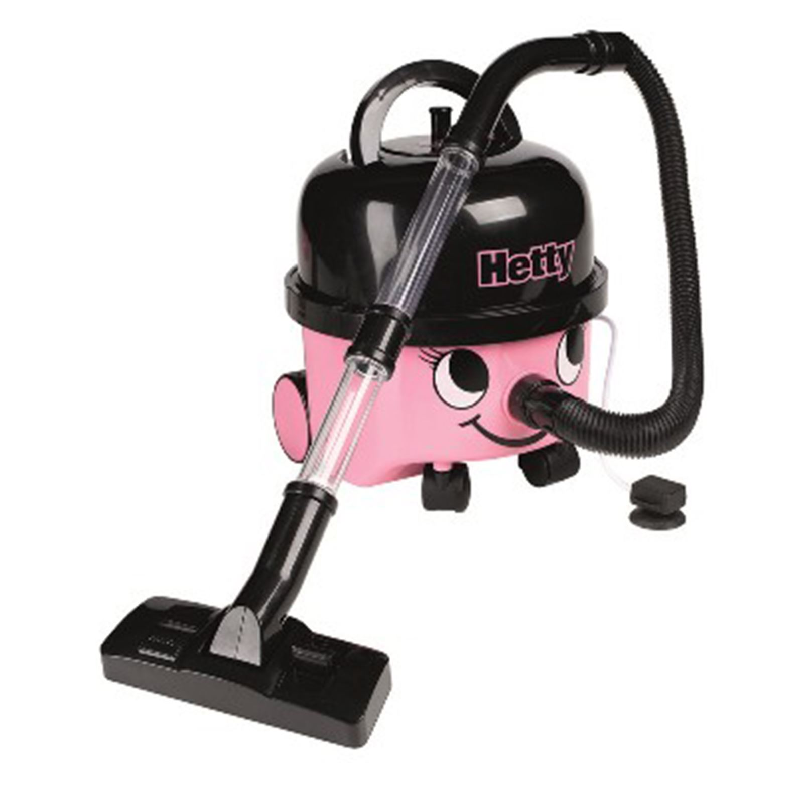 Indexbild 24 - KIDS VACUUM CLEANERS - LITTLE HENRY HETTY DYSON - KIDS CHILDRENS ROLE PLAY