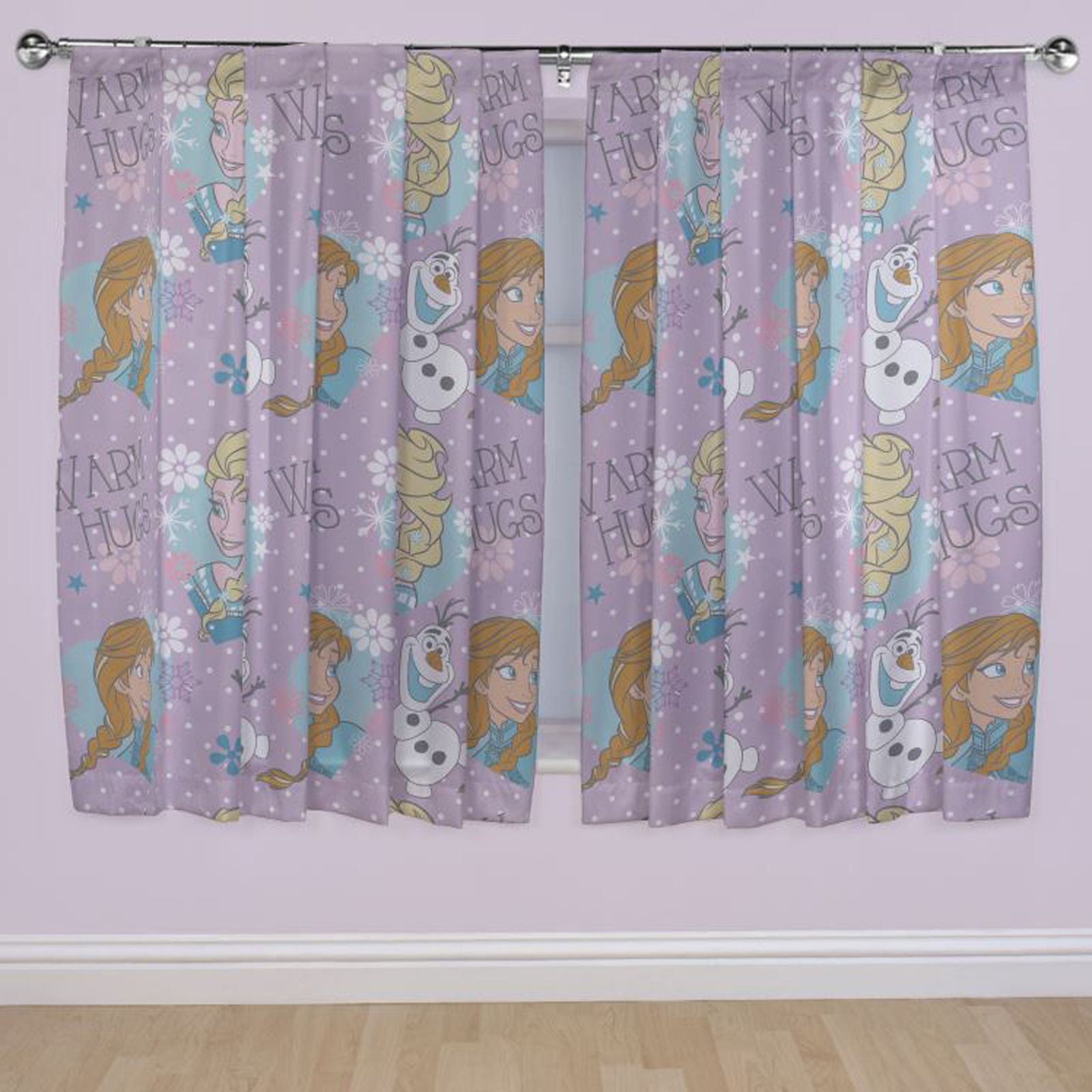 sonorah curtain shower southwest curtains p tan x