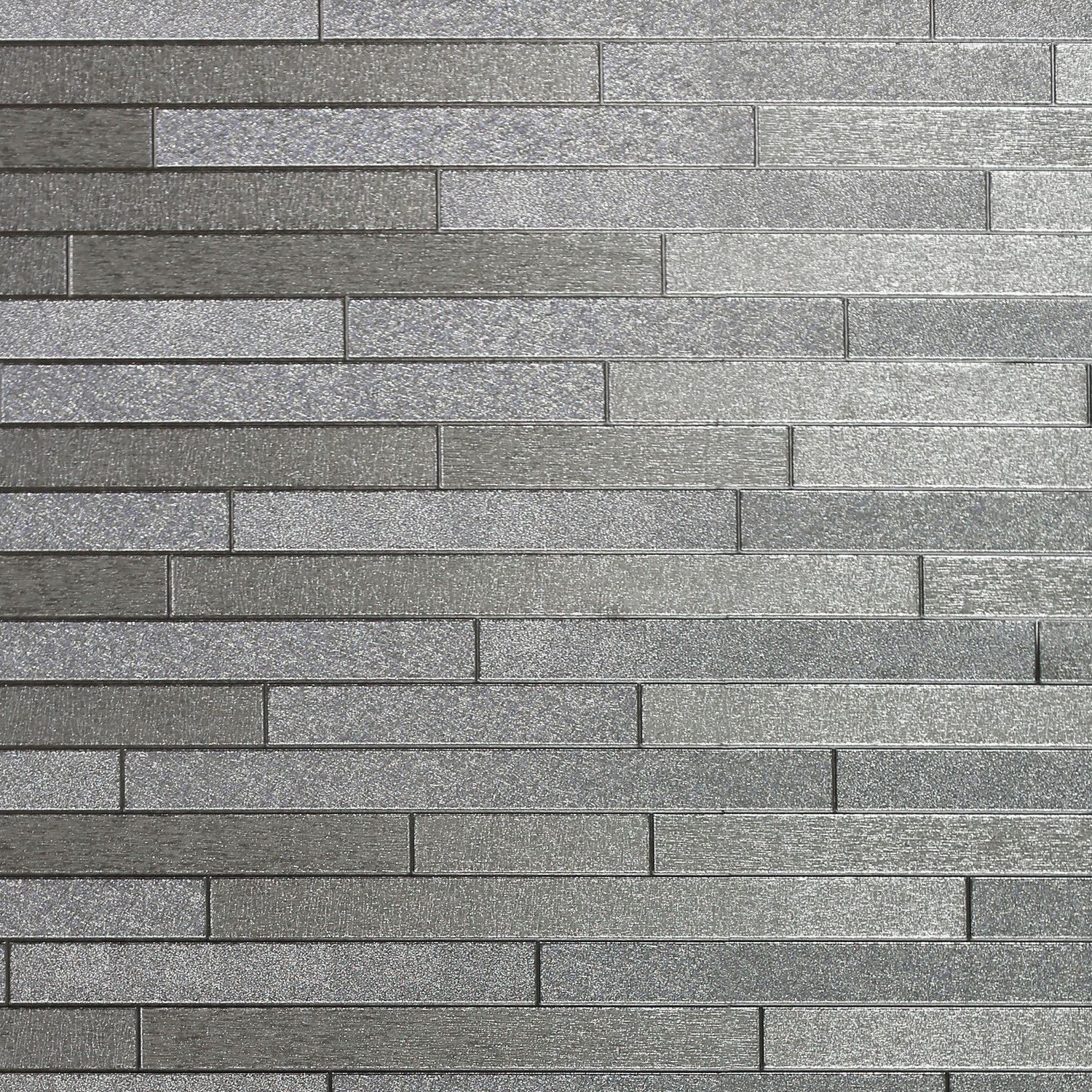 slate stone wall effect wallpapers � modern feature wall