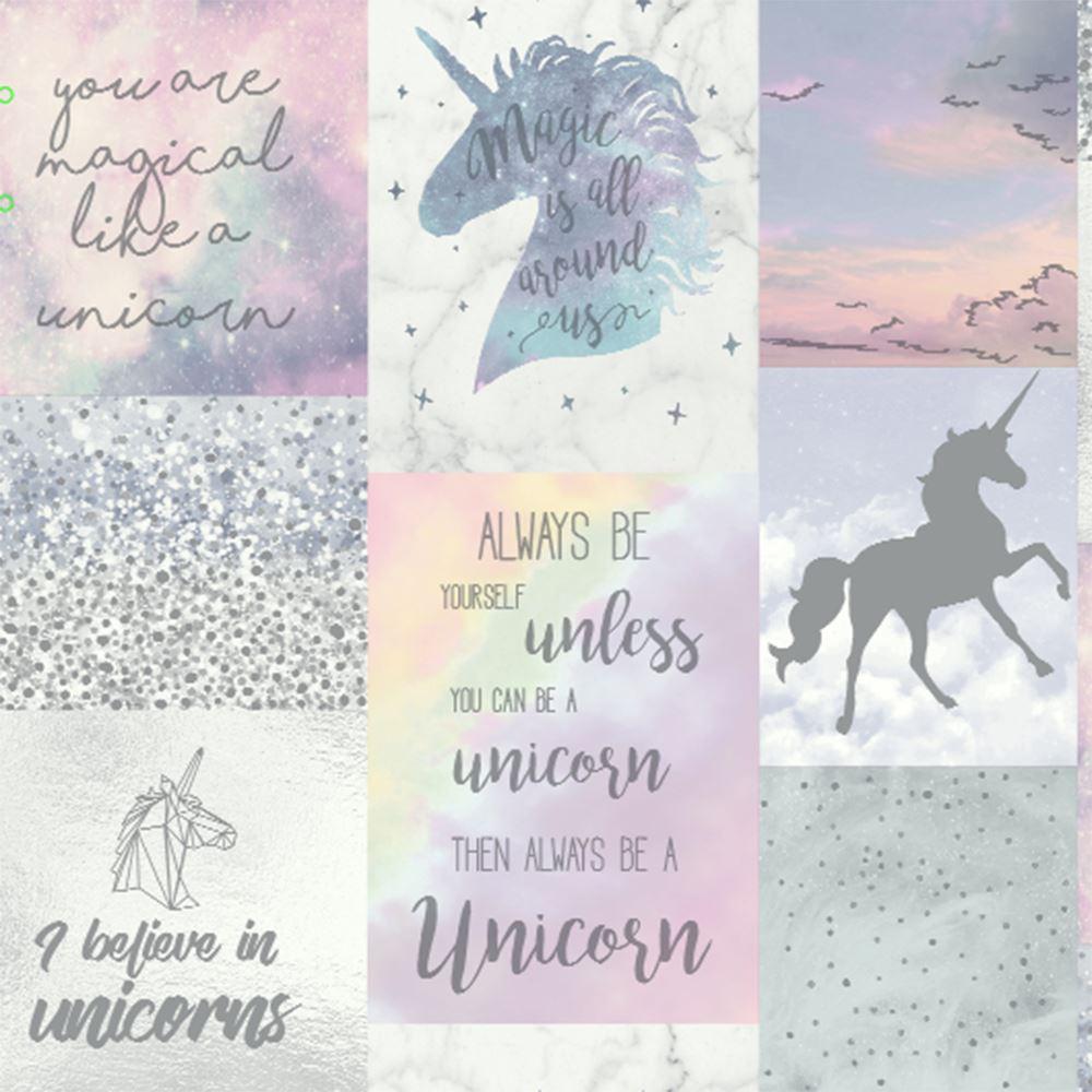 Download 63+ Wallpaper Wa Unicorn HD Gratid
