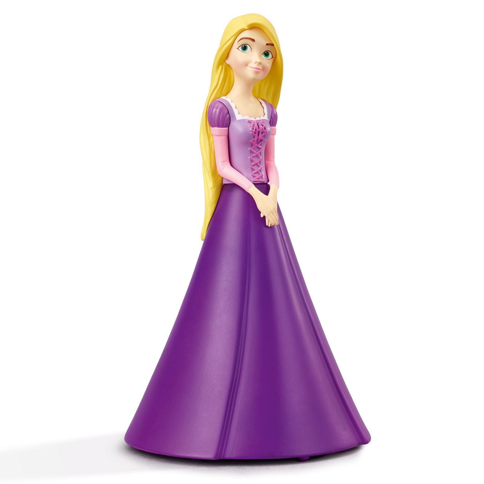 Disney-Figur geformt Nachtlichter Disney Eiskönigin Elsa Prinzessin ...