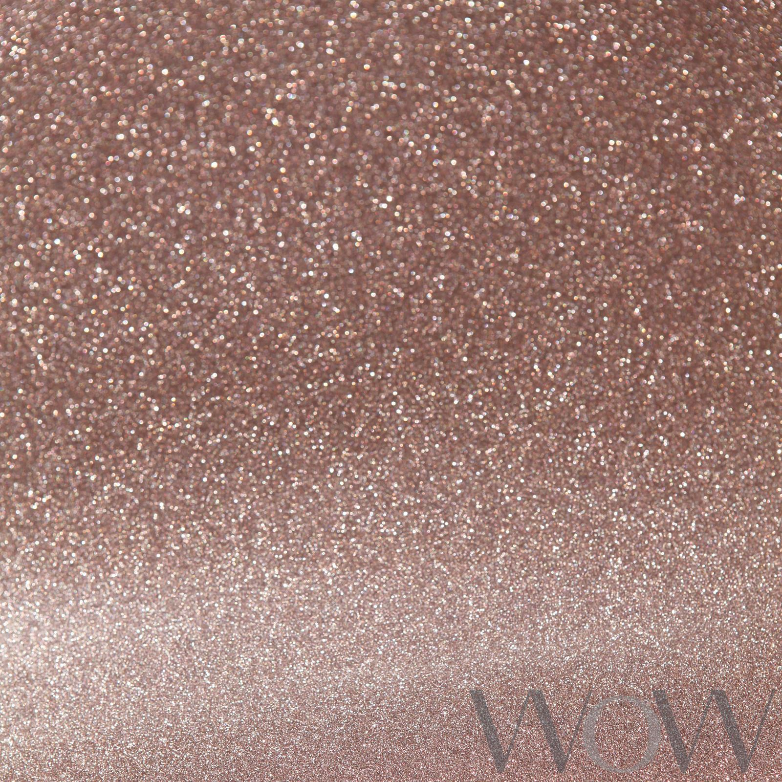 luxe glitter sparkle wallpaper sapphire pink rose gold silver wallpaper paste ebay. Black Bedroom Furniture Sets. Home Design Ideas