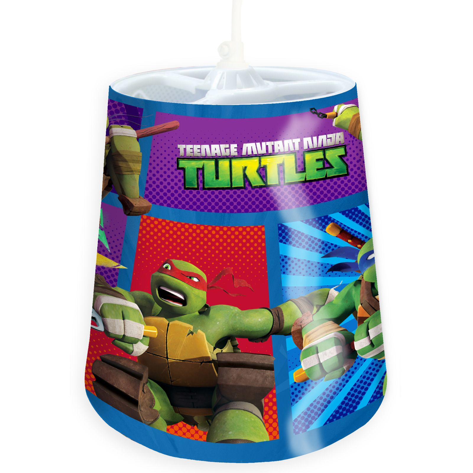 Kids Bedroom Lamp teenage mutant ninja turtles kids bedroom lighting lamp