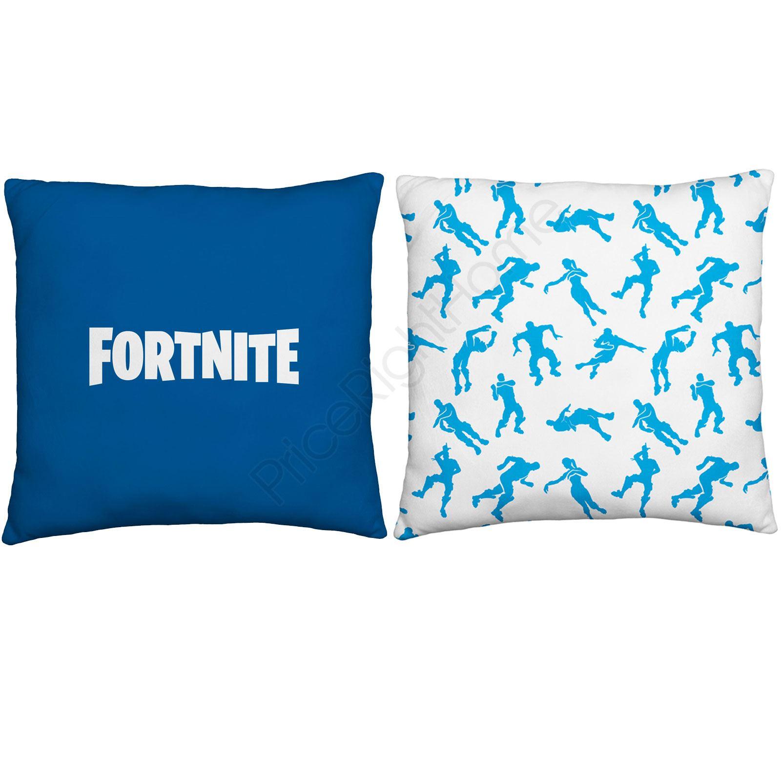 Fortnite Battle Royale Bedding Single Duvet Cover Set