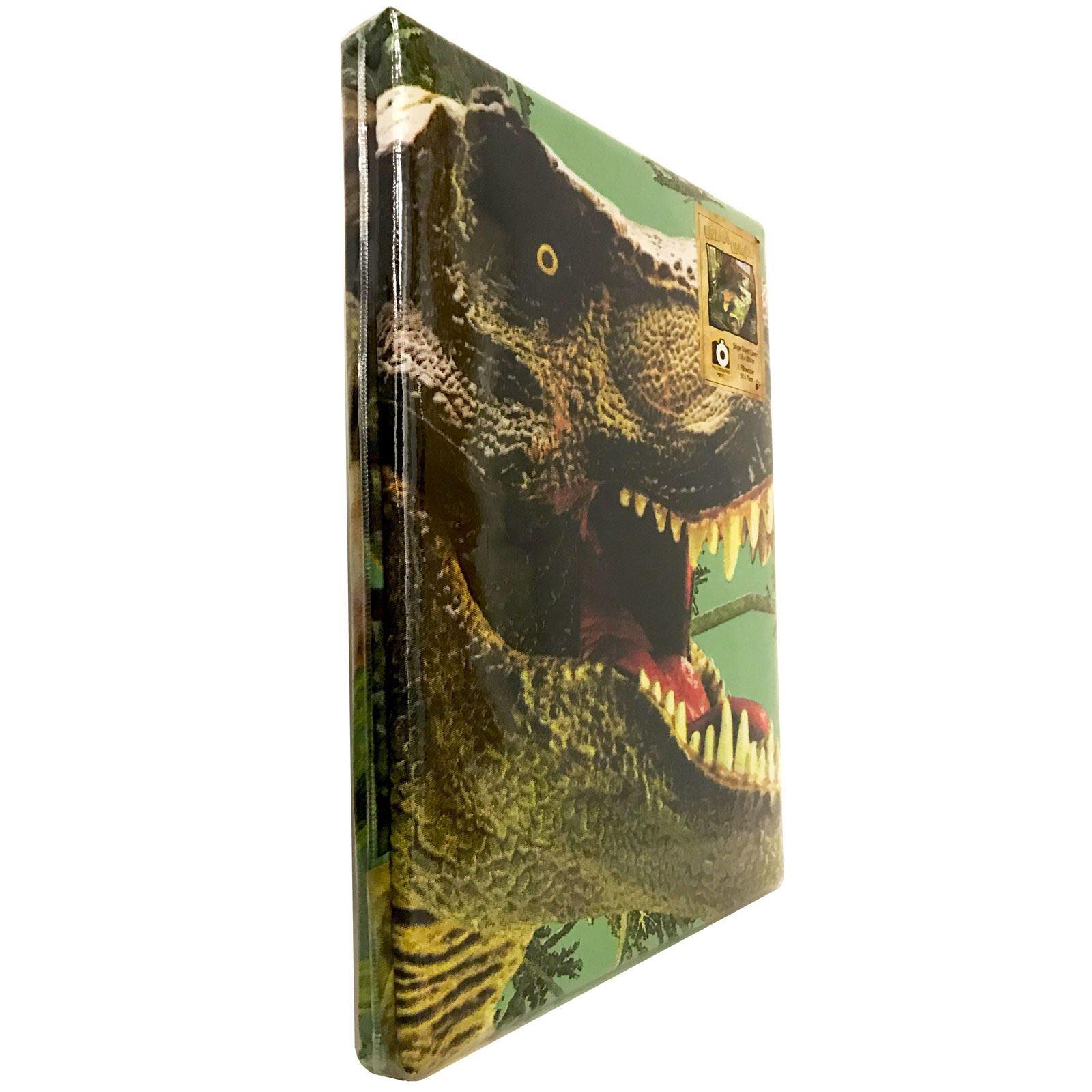 Jurassic Jungle T Rex Dinosaur Duvet Covers In Various