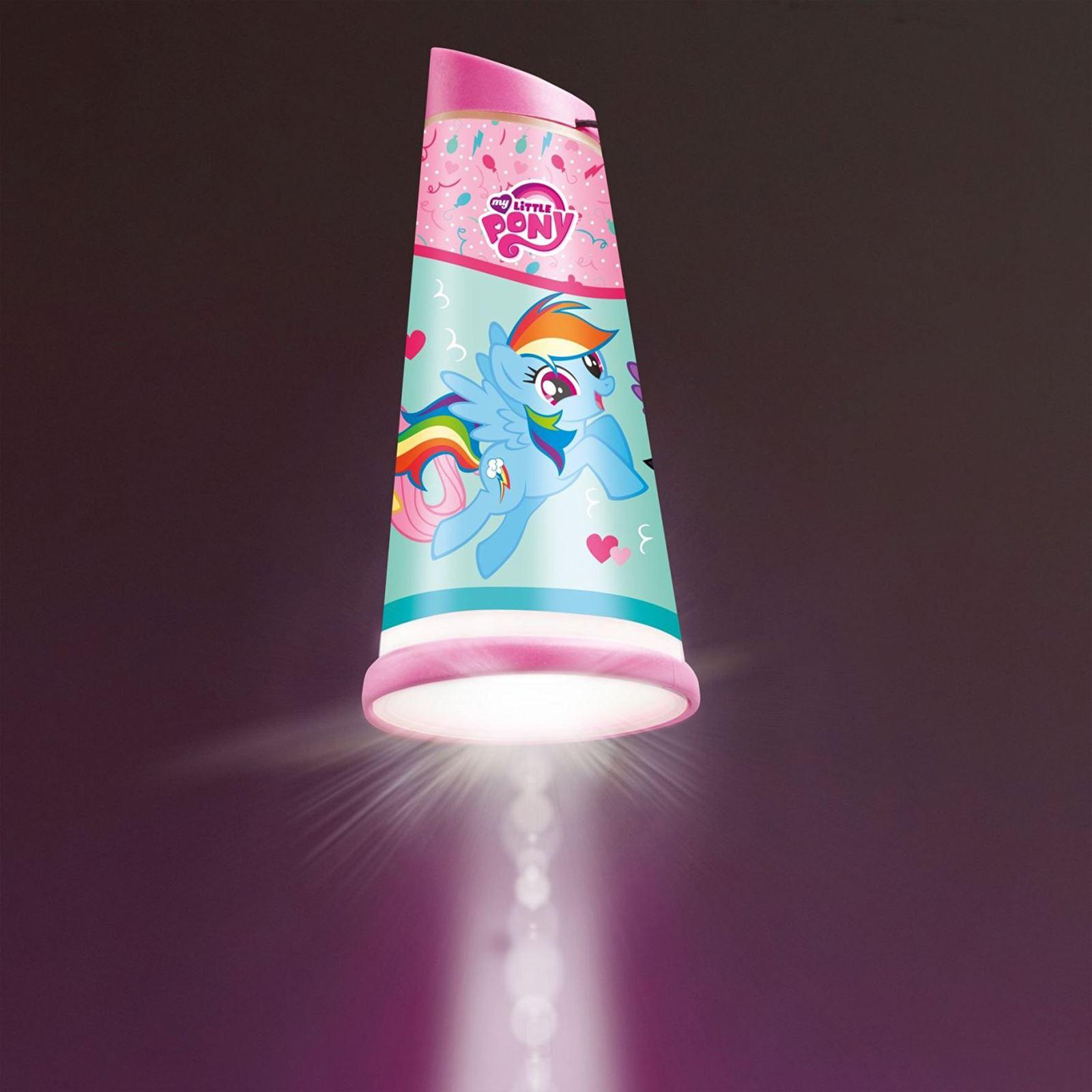 Indexbild 56 - Go Glow Nacht Beam Kipp Torch Beleuchtung Licht Kinder Schlafzimmer