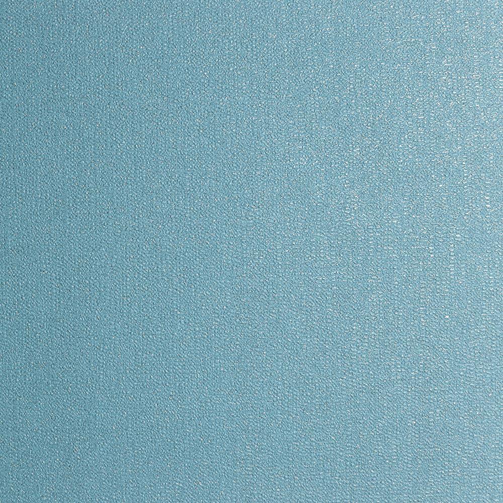 schickeria blauer glitter tapete arthouse 892101 neu ebay. Black Bedroom Furniture Sets. Home Design Ideas