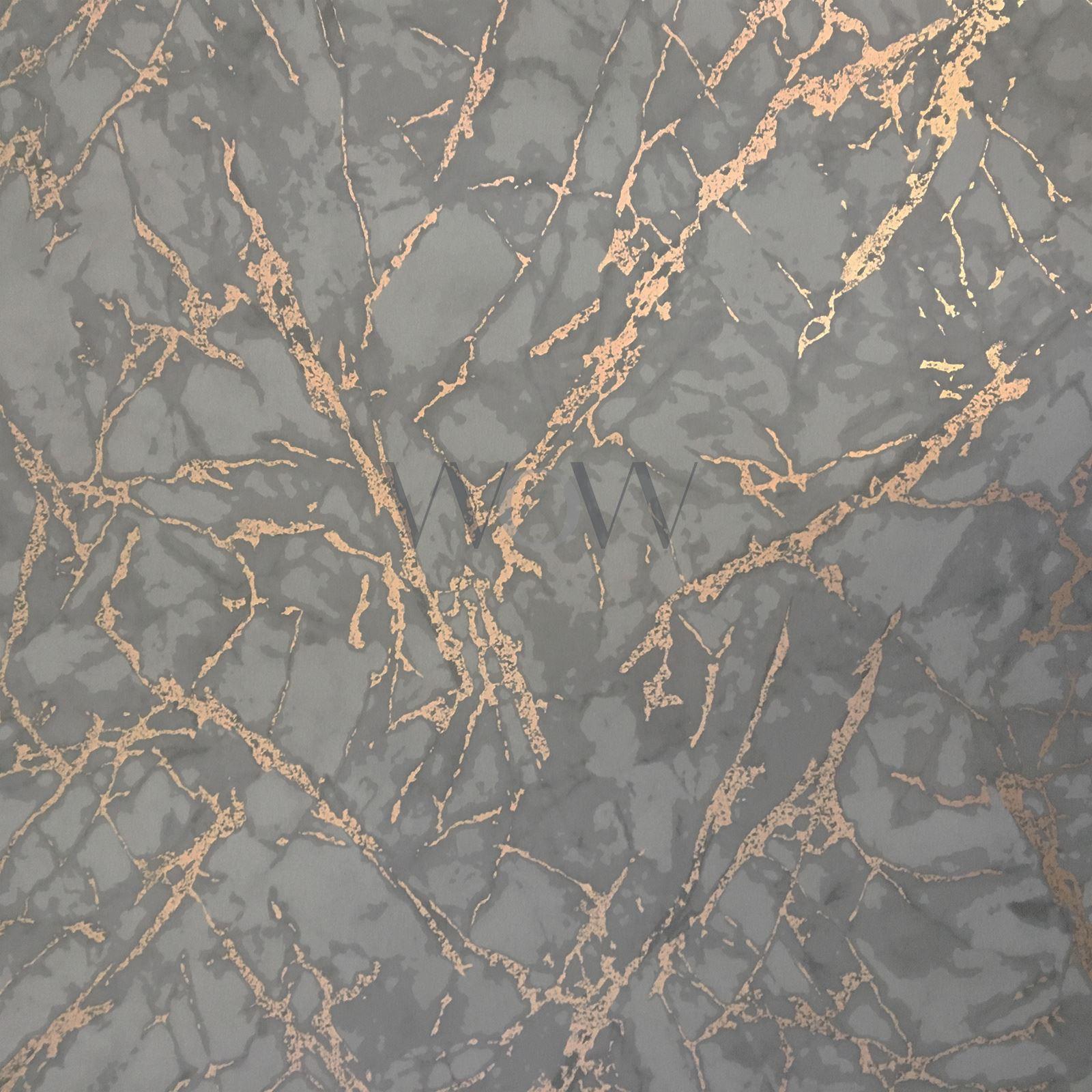 fine decor metallic geometric plain marble wallpaper. Black Bedroom Furniture Sets. Home Design Ideas