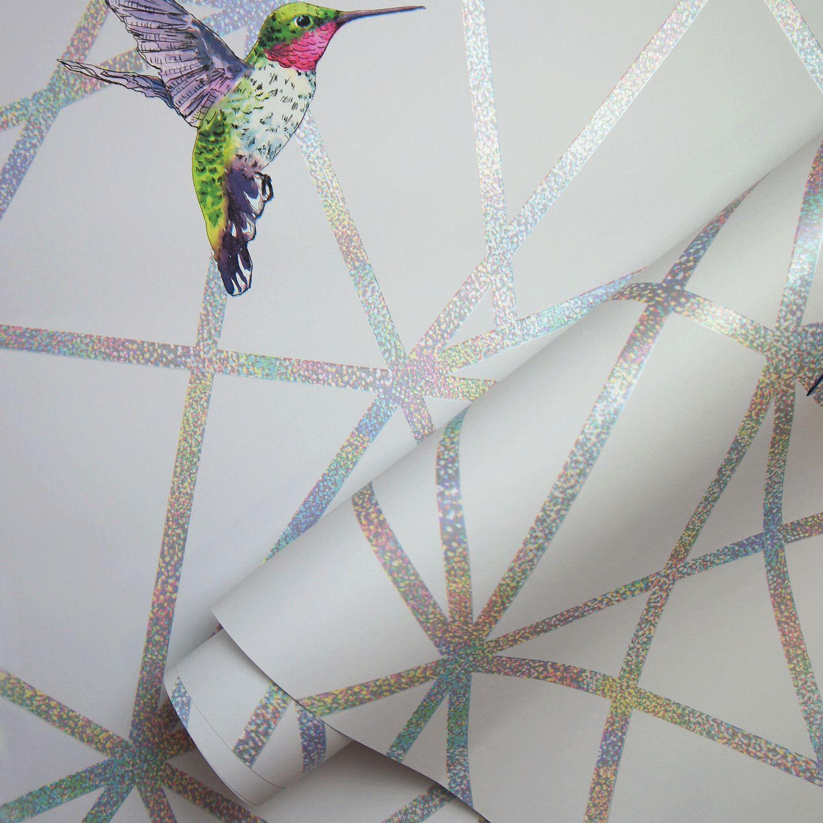 Birds-Wallpaper miniatuur 59