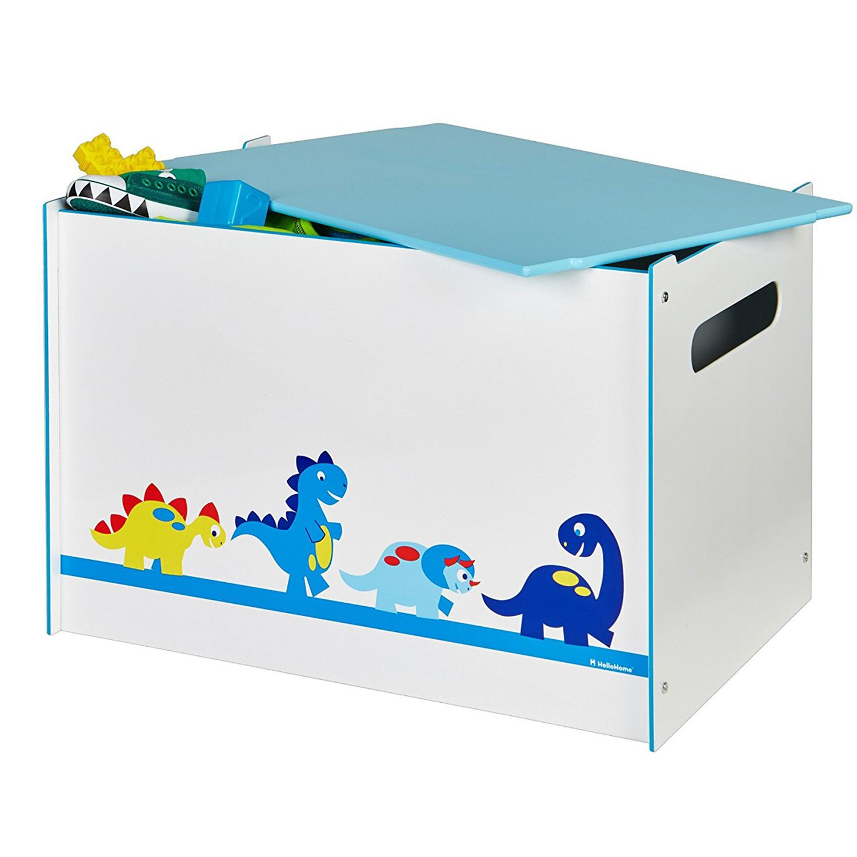 Schlafzimmer bei ebay  Charakter & Disney Spielzeugkiste Schlafzimmer Aufbewahrung ...
