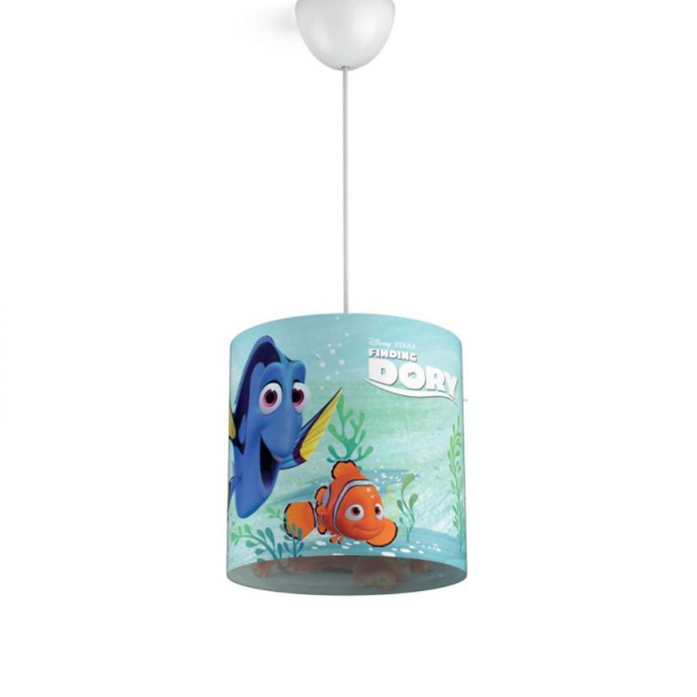 kids ceiling light shades bedroom lighting minions paw patrol star