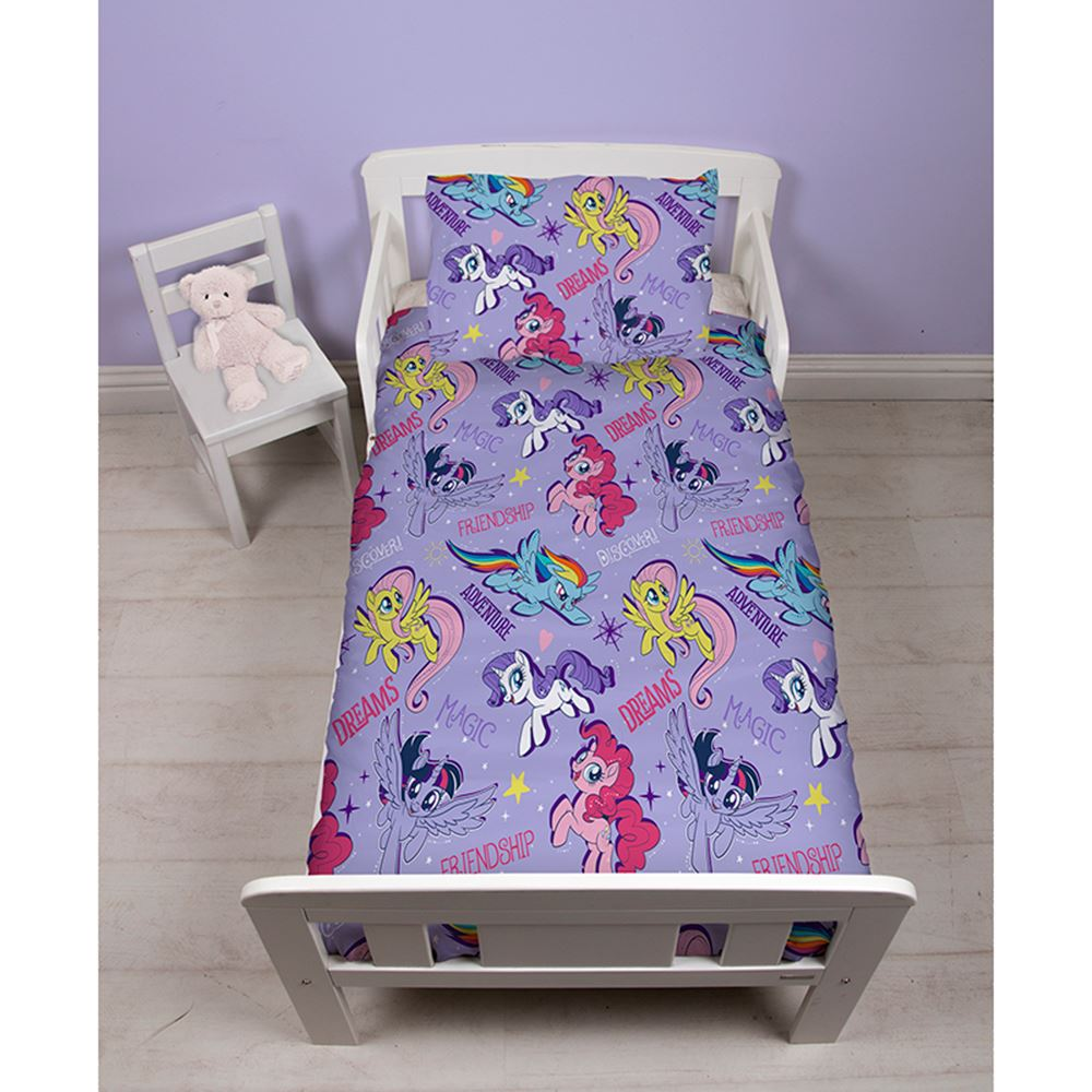 housse de couette junior ensembles b b literie pat 39 patrouille marvel peppa ebay. Black Bedroom Furniture Sets. Home Design Ideas