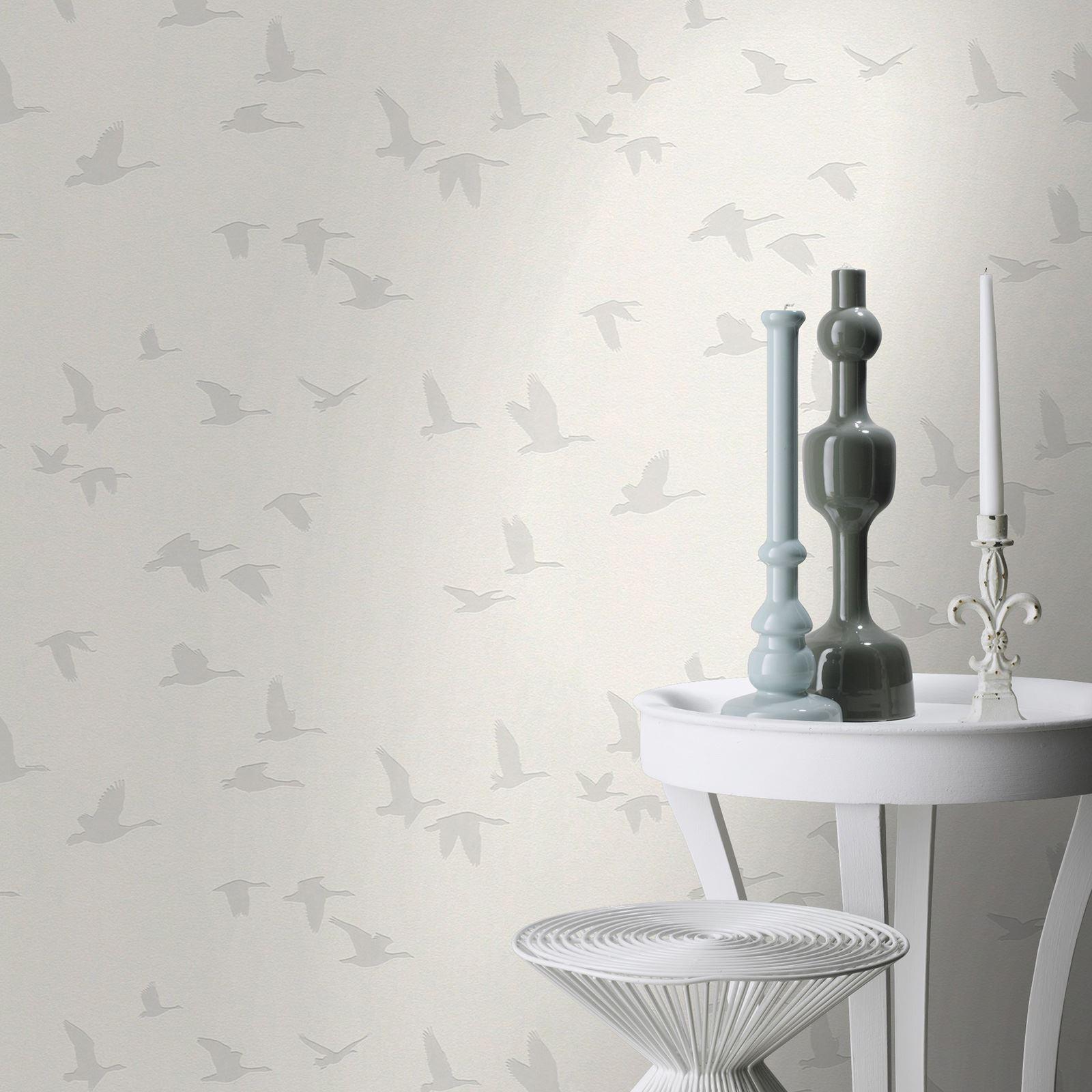 Birds-Wallpaper miniatuur 66