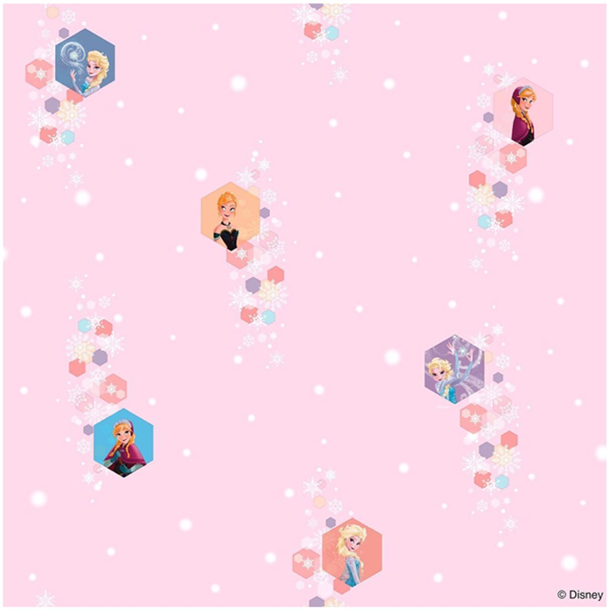 Stickers On Wall For Bedroom Disney Frozen Wallpaper Borders And Wall Stickers Wall