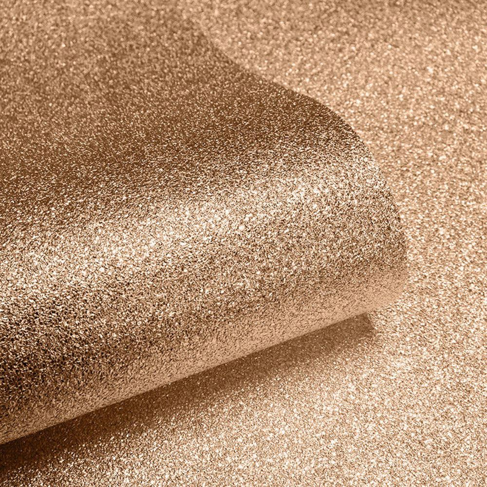 Muriva Sparkle Glitter Wallpaper Colours Available Pink Gold Black