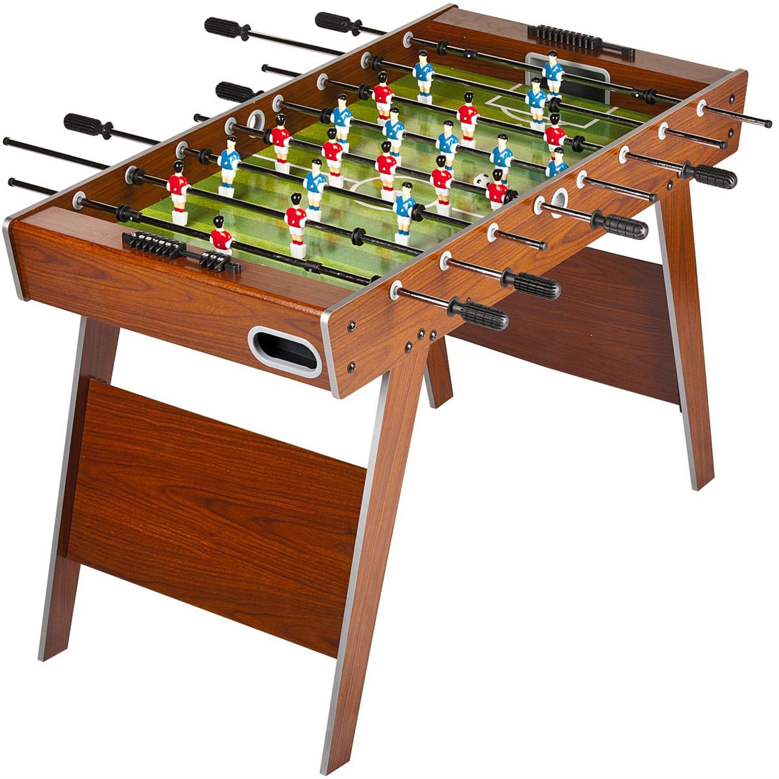 home furnishings billiard game tables high table accessories furniture pool end best decorative