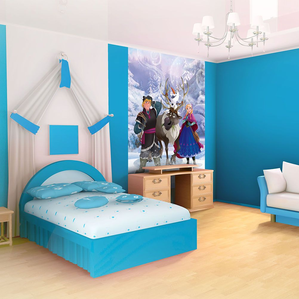 youtube room furniture children bedroom frozen watch for making