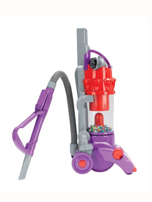Indexbild 12 - KIDS VACUUM CLEANERS - LITTLE HENRY HETTY DYSON - KIDS CHILDRENS ROLE PLAY