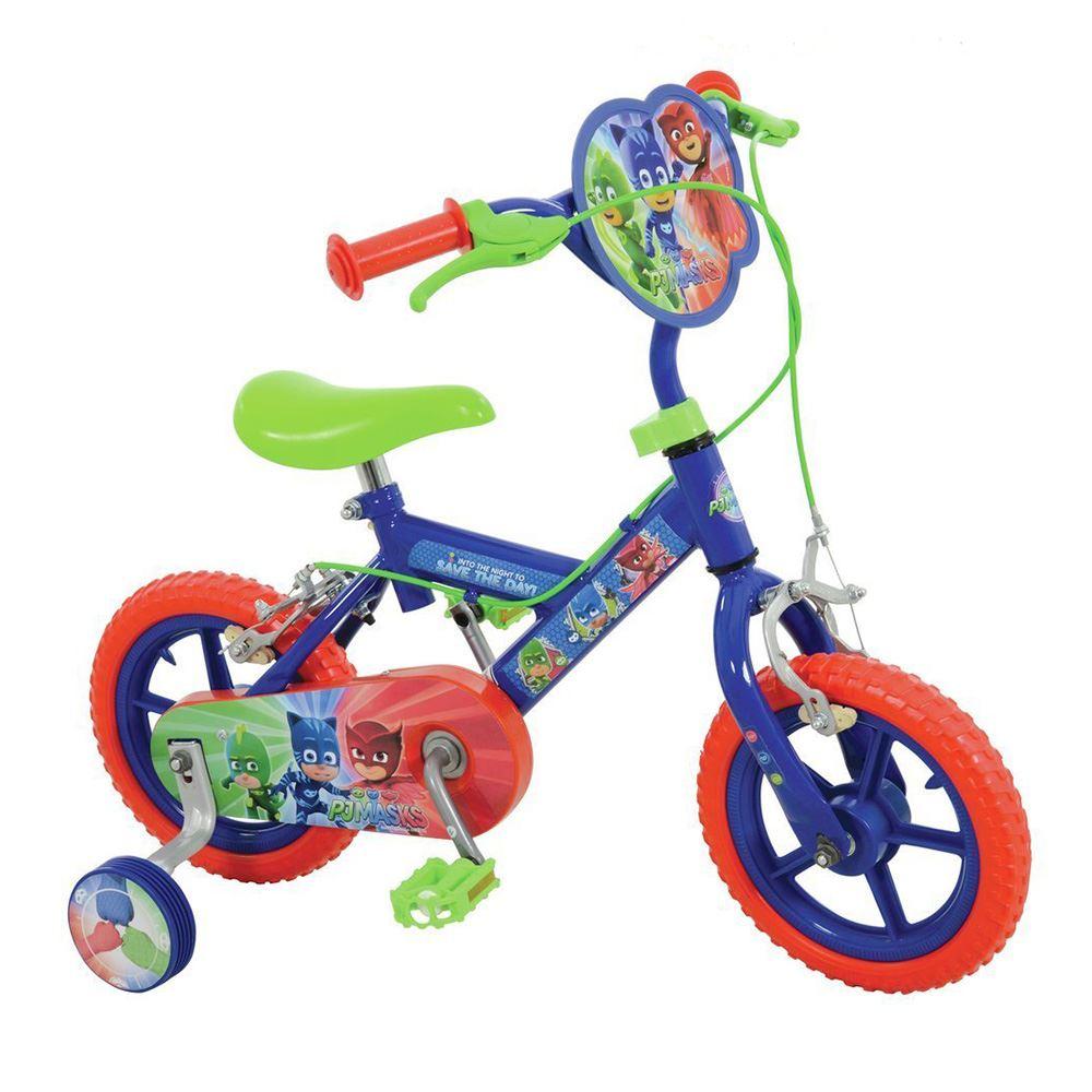 Kids Boys Girls Trikes Bikes 10 Quot 12 Quot 14 Quot Disney Princess