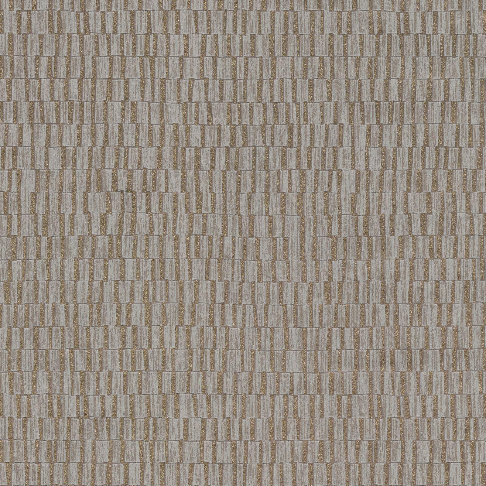 Carta Da Parati Texture dettagli su belgravia greenwich texture carta da parati mosaico effetto  glitter oro argento- mostra il titolo originale