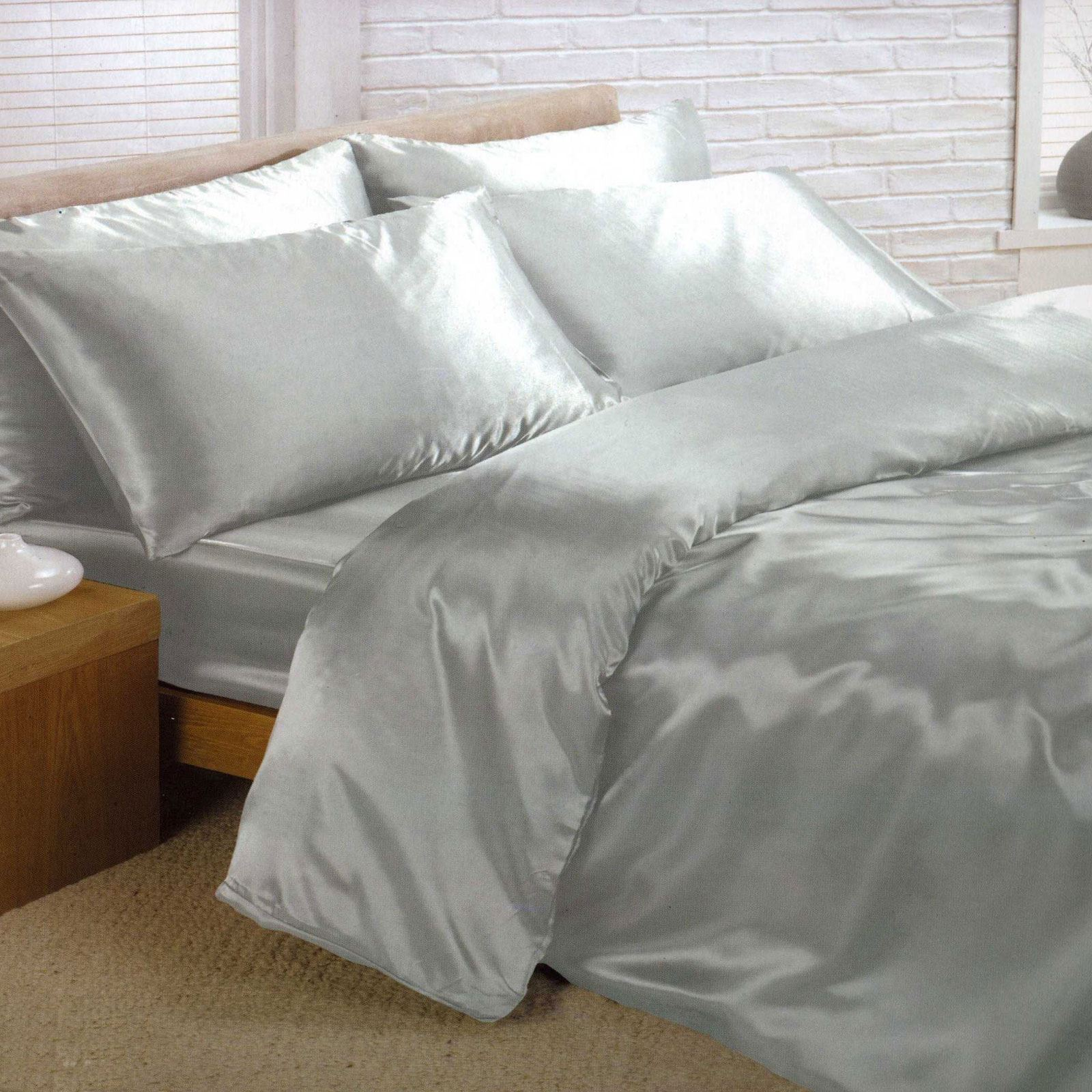 Sheets. Redecorate your room without a major overhaul using sheets. Check out our collection of bed sheets in tons of styles and colors. Time to go under cover(s).