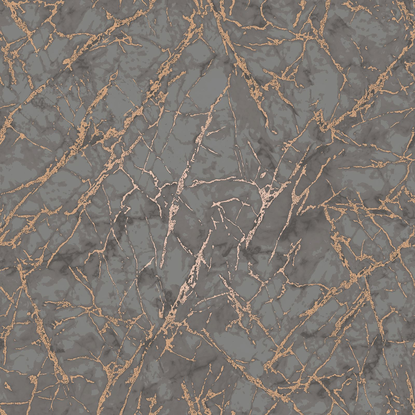 Cool Wallpaper Marble Plain - c75ee1bf-9982-4e02-ae83-b0a369163b09  You Should Have_35999.jpg