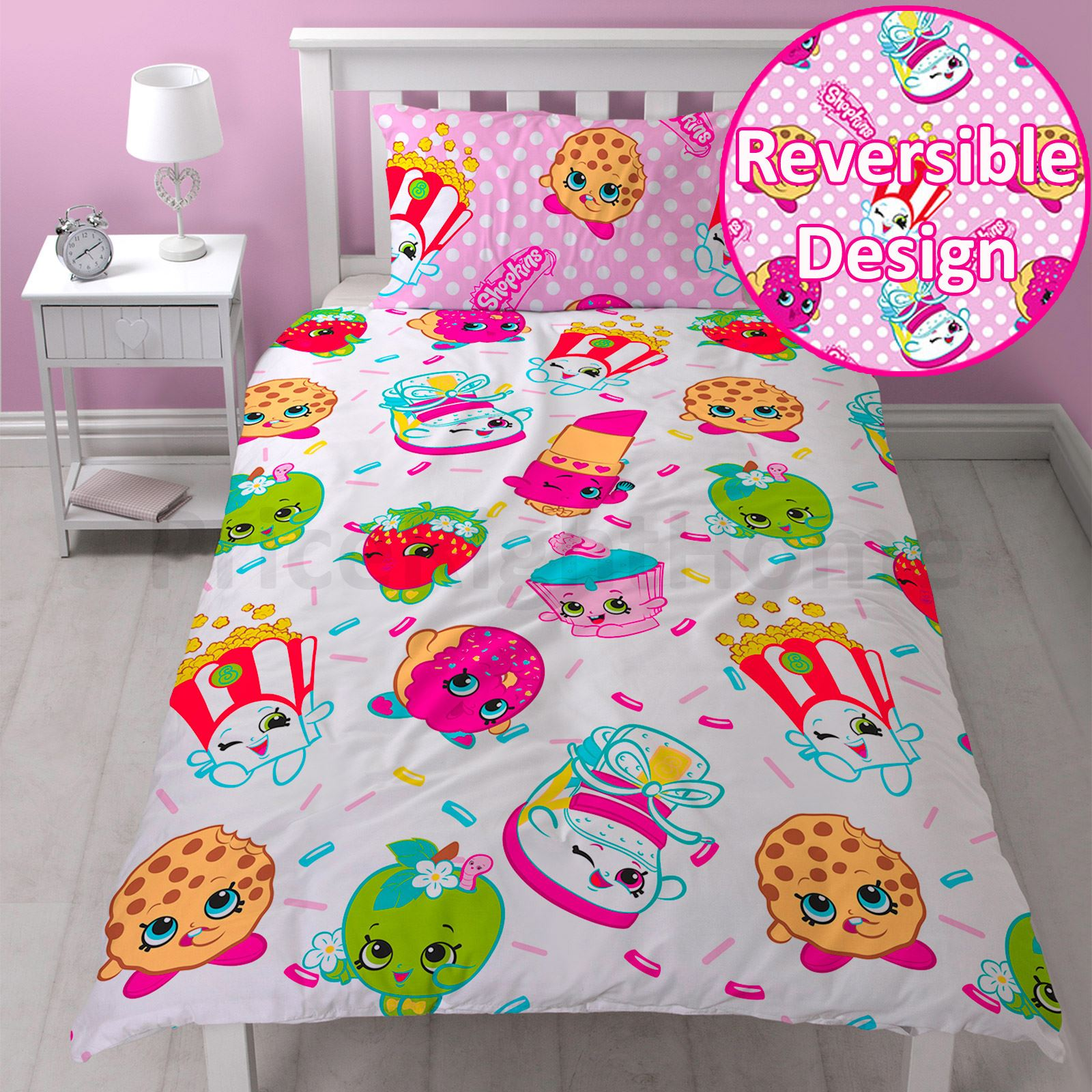 anntfiw boys girls kids covers and feifan amp bedding cover furniture pillowcase childrens about duvet quilt