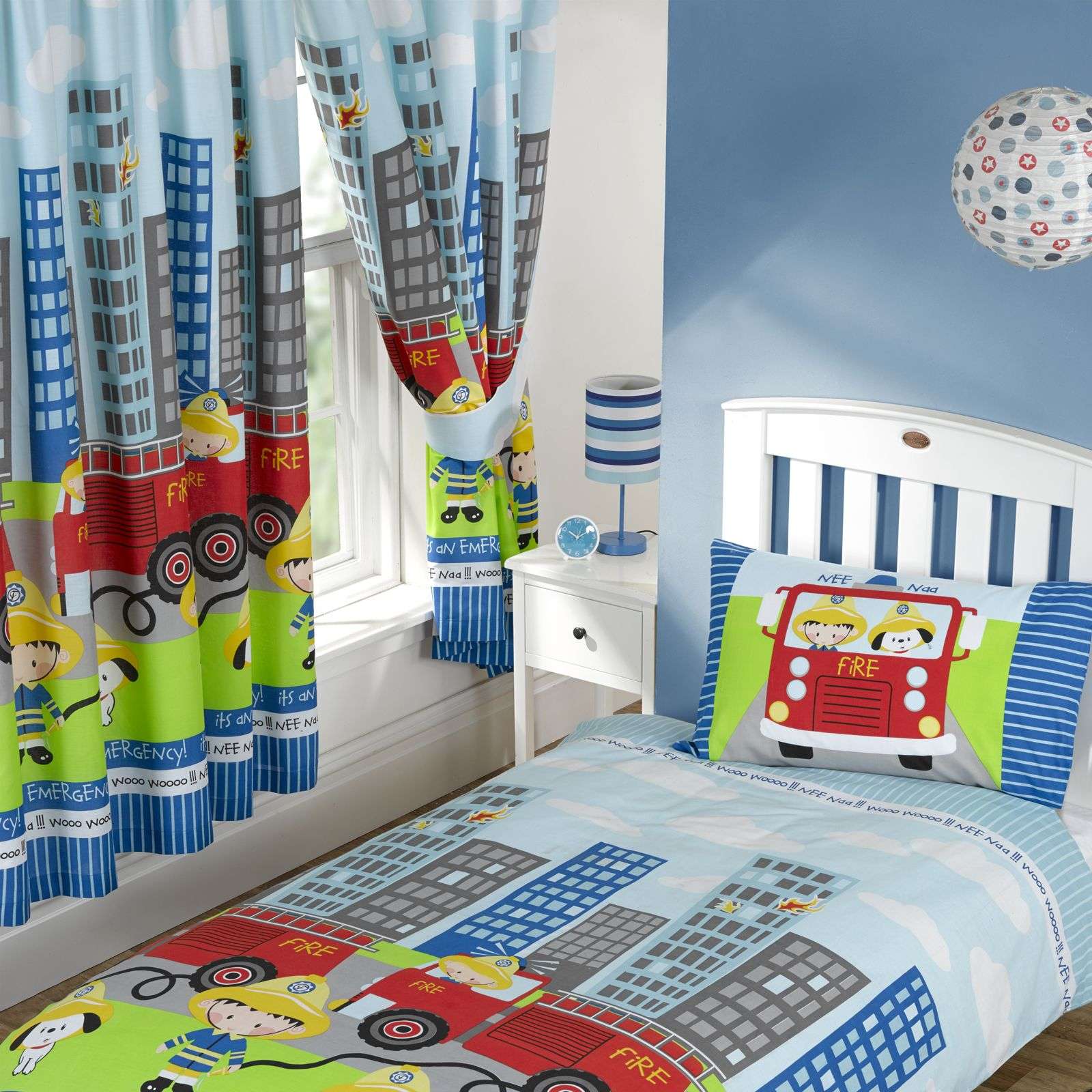baby ideas ireland year curtains bedroom argos boy color old handsome themes bedrooms childrens decor boys cool