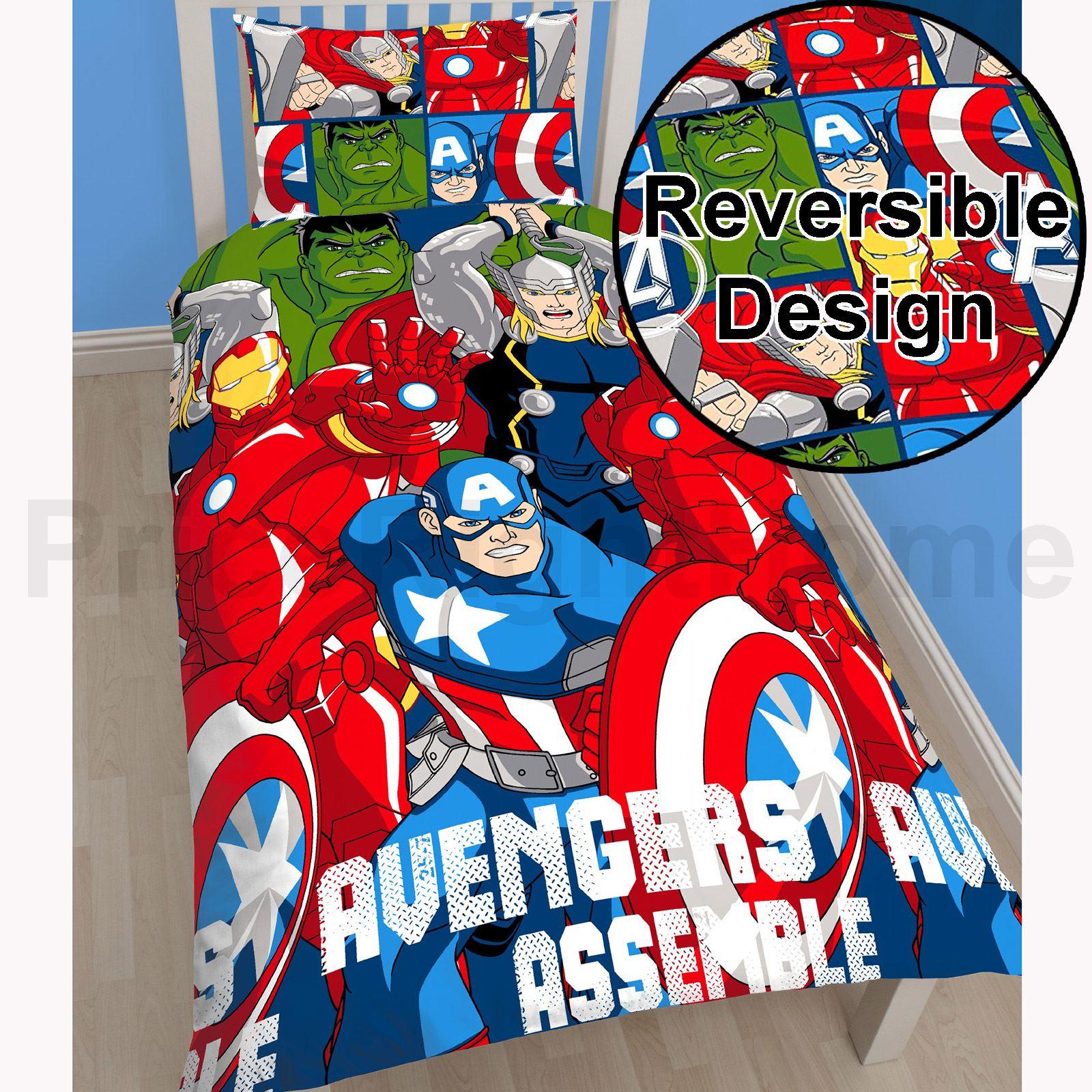marvel singles Heroclix - heroclix at popularcollectionscom - hero clix, heroclicks, hero clicks, marvel heroclix minis, marvel heroclix, marvel hero clix.
