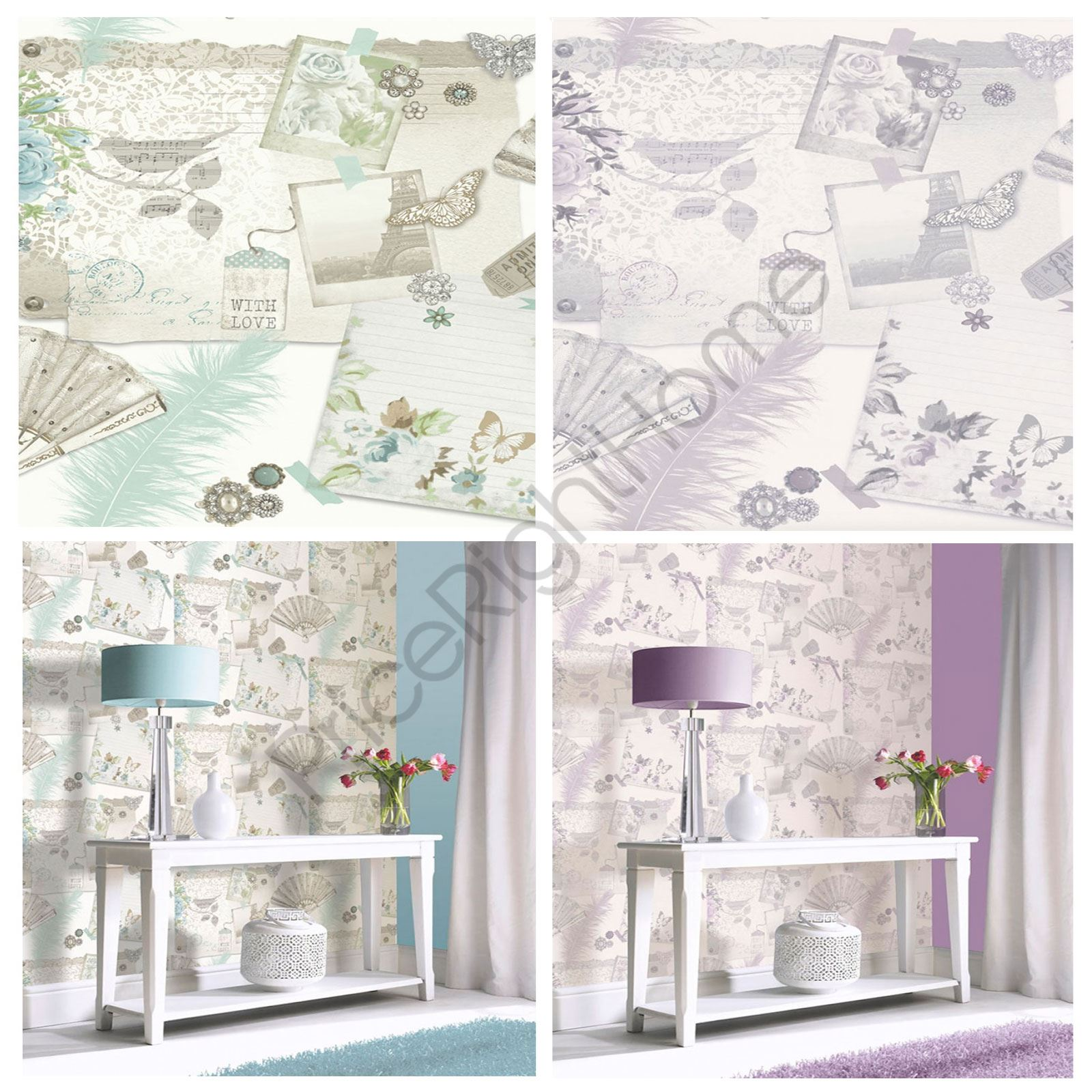 Sleigh Bedroom Sets King Bedroom Jpg Simple Bedroom Colour Design Bedroom Accessories Uk: AVAILABLE IN TEAL & LILAC