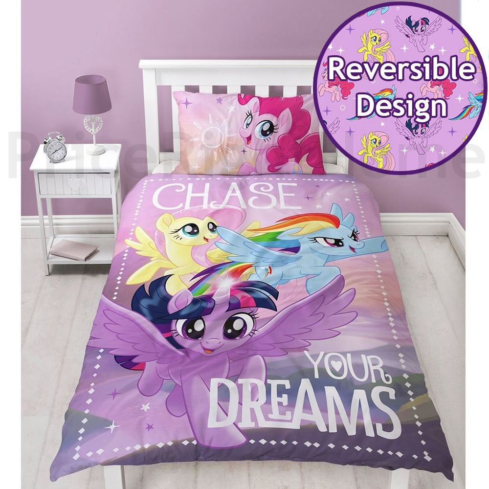 pony single women My little pony duvet single, read reviews and buy online at george at asda shop from our latest range in home & garden the magical ponies gallop into bedro.