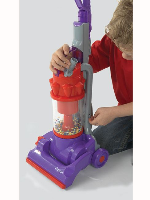 Indexbild 14 - KIDS VACUUM CLEANERS - LITTLE HENRY HETTY DYSON - KIDS CHILDRENS ROLE PLAY