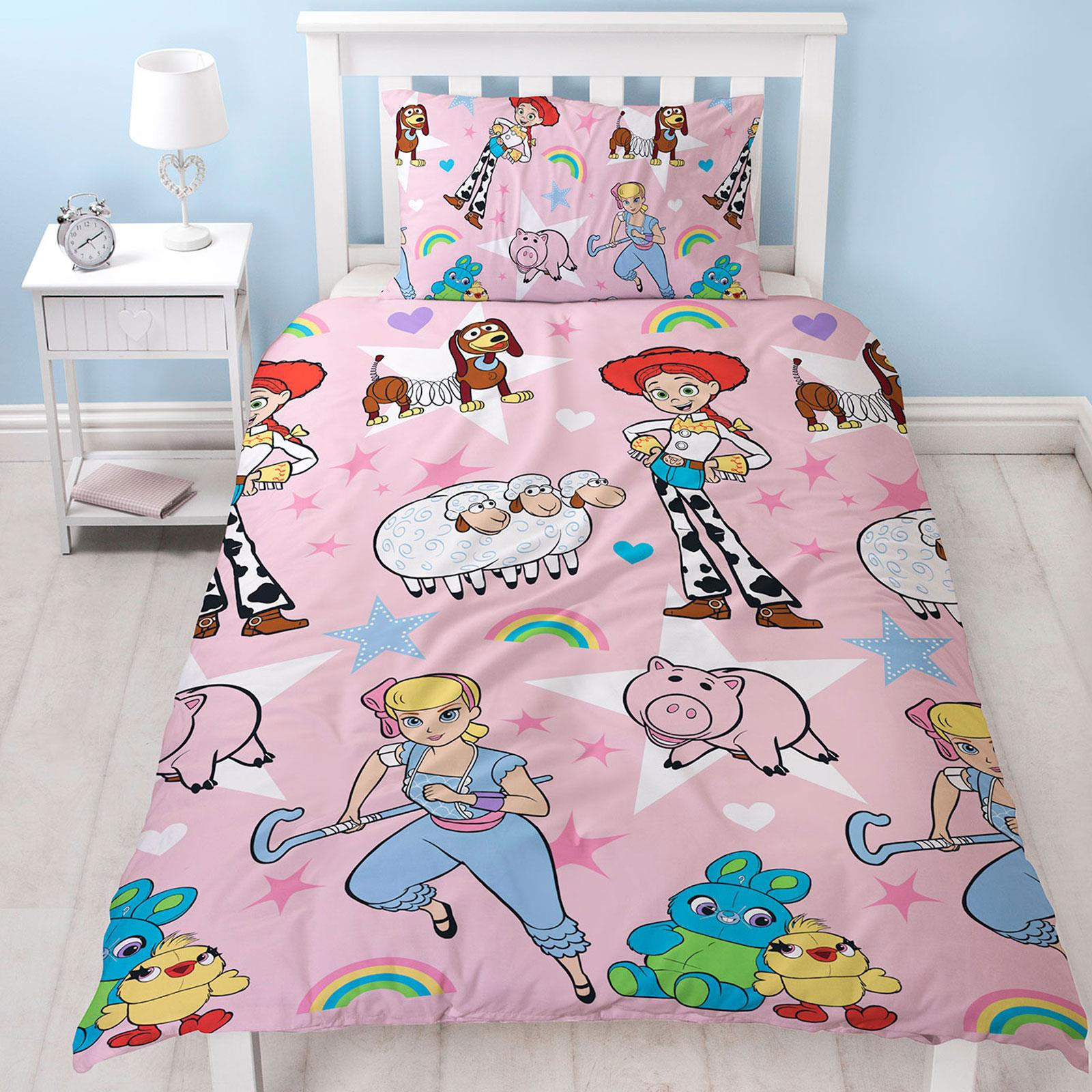 Minions Duvet Sets and Ready Beds Various