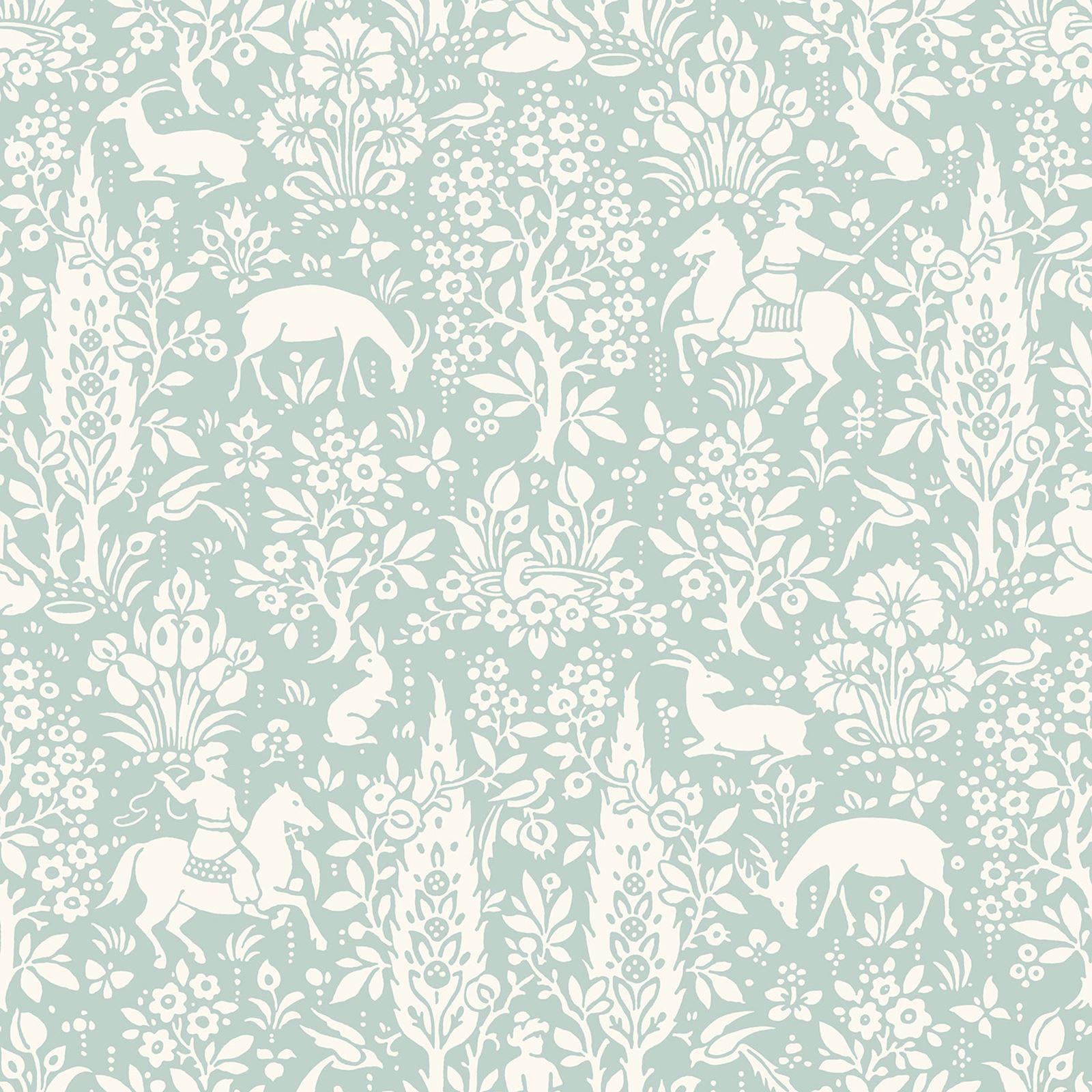Beautiful Wallpaper Grey Duck Egg Blue - dbdf0e12-22f5-44c6-b14b-812f097c092d  Trends_869969.jpg