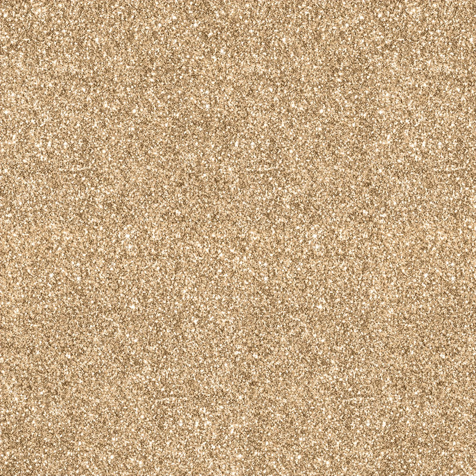 Textured Sparkle Wallpaper Gold Muriva Couture 701354 Glitter Ebay