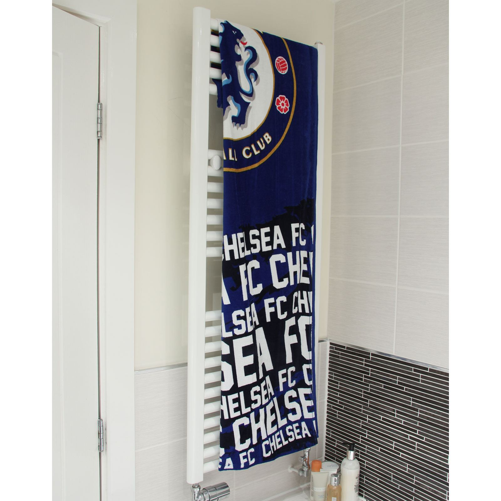 Juventus Bedroom Wallpaper