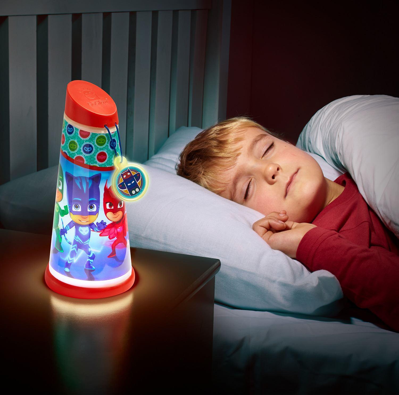 Indexbild 69 - Go Glow Nacht Beam Kipp Torch Beleuchtung Licht Kinder Schlafzimmer