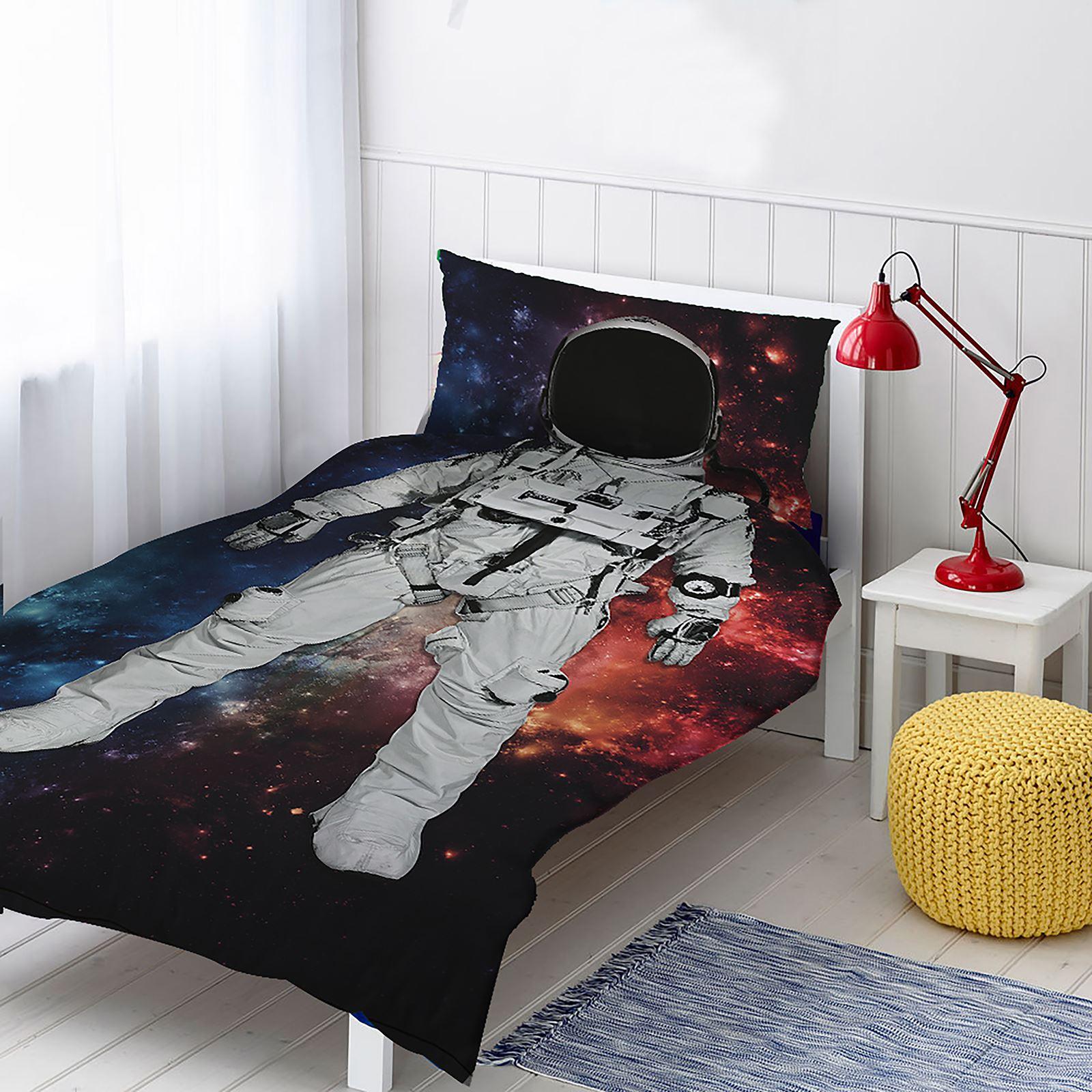 einzel bettw sche sets 100 baumwolle jungen m dchen. Black Bedroom Furniture Sets. Home Design Ideas