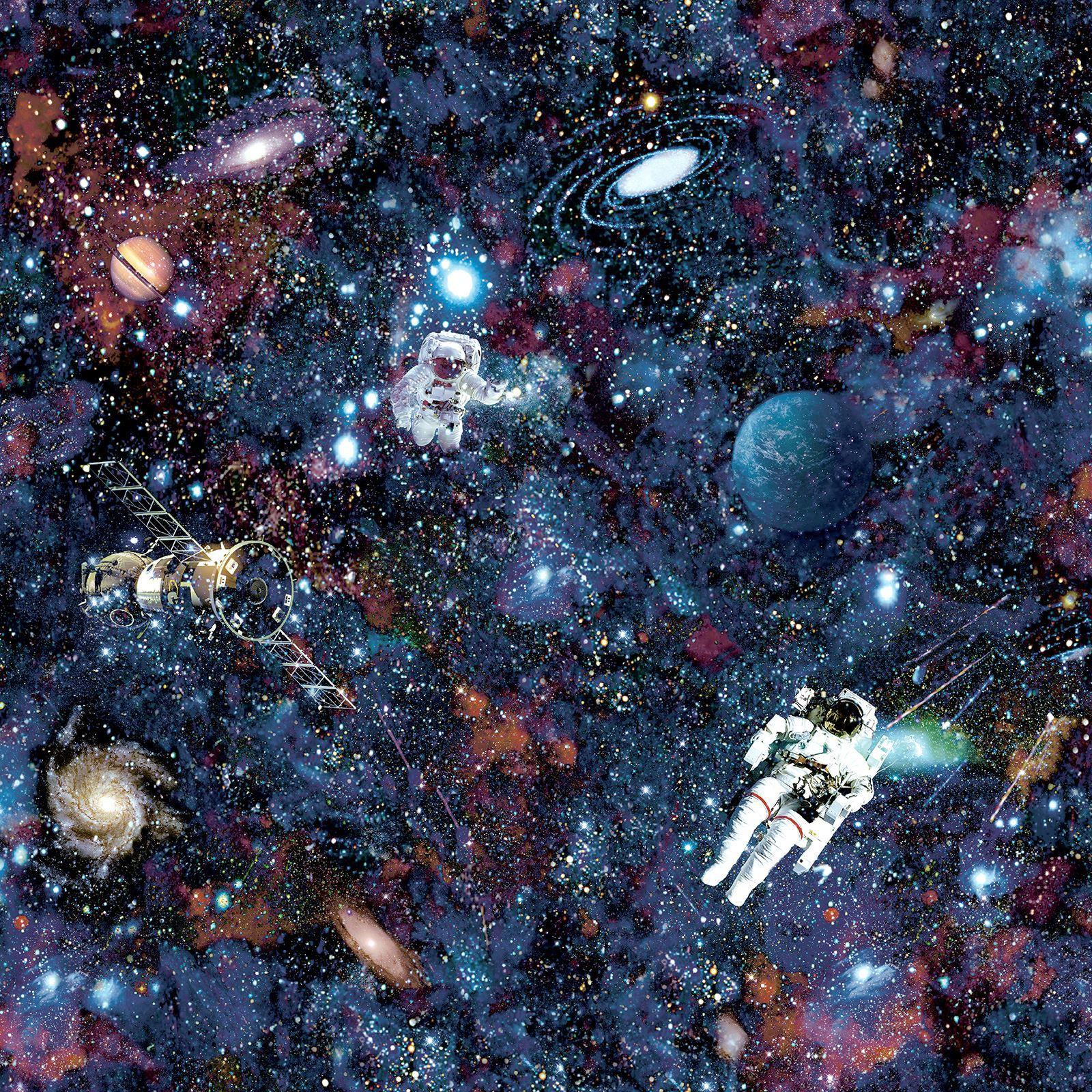 Wallpaper Space: KIDS BOYS WALLPAPER CARS SPACE FOOTBALL GRAFFITI CHILDRENS