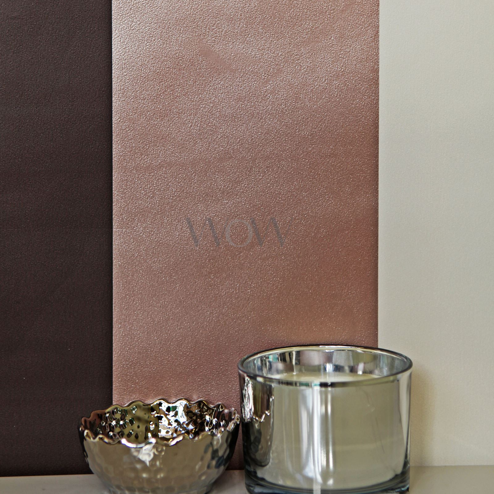 Great Wallpaper High Quality Rose Gold - e0bd4d07-f296-4a26-9b8c-6c06f02bc384  Picture_266843.jpg