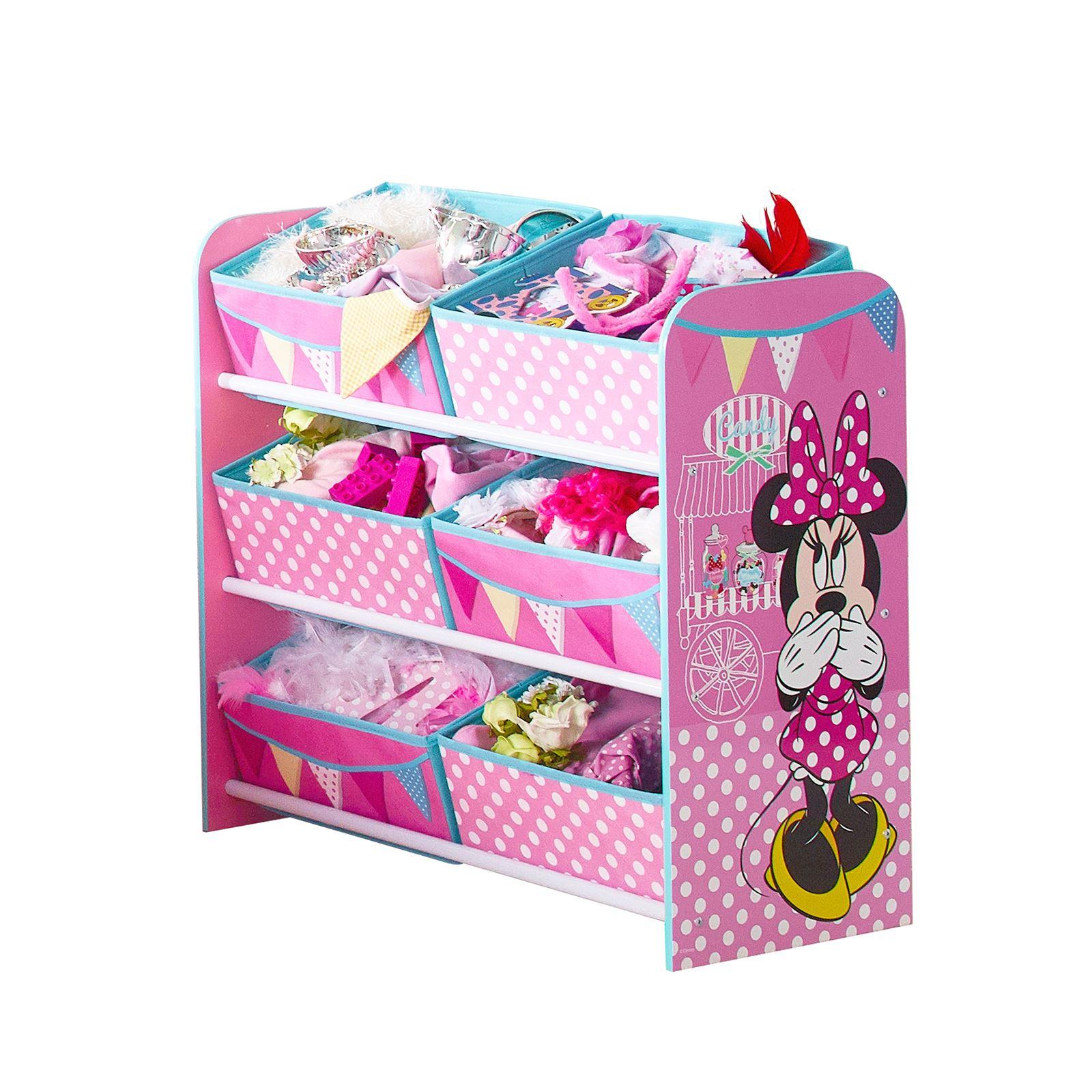 Gruffalo Bedroom Accessories