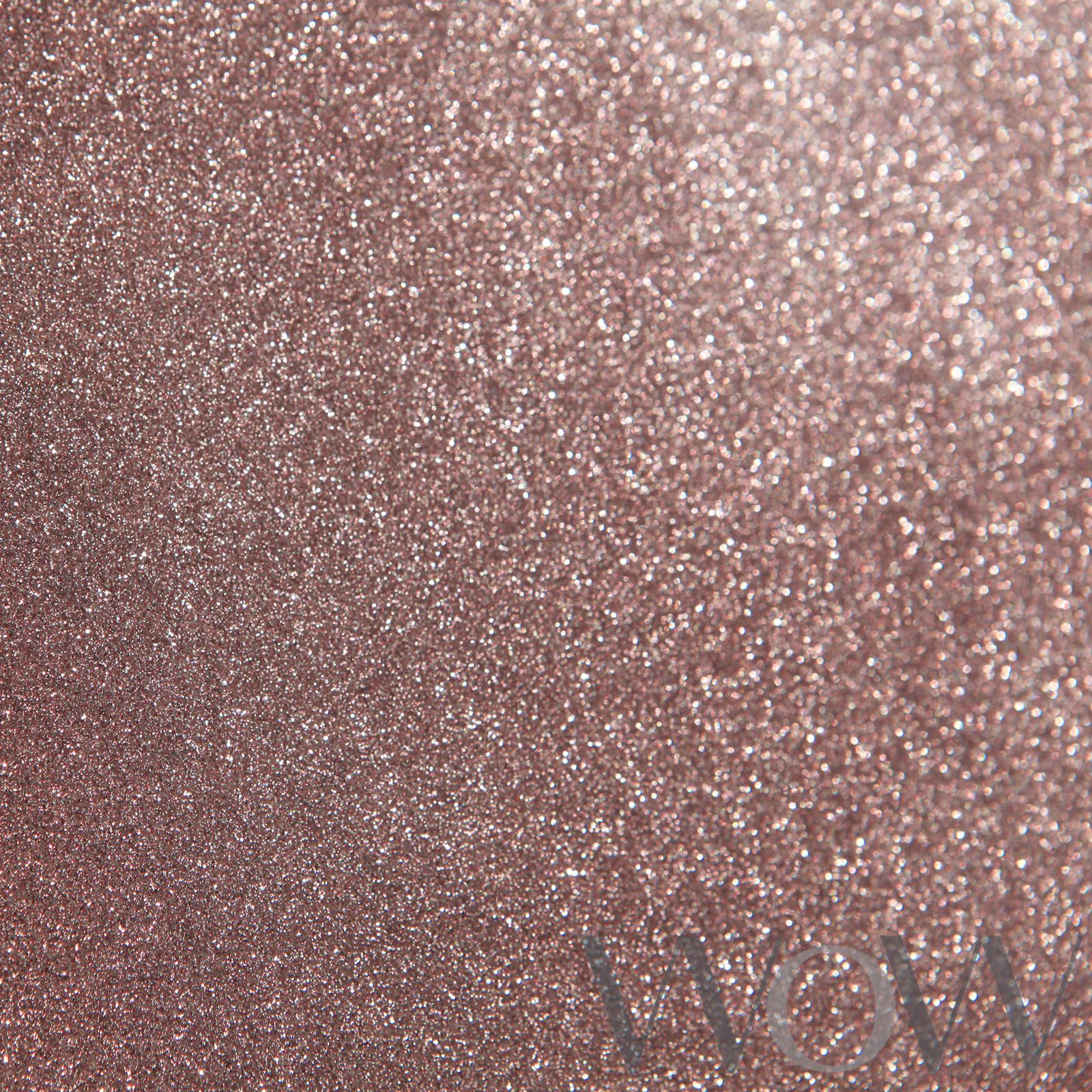 Girls Rose Gold Wallpaper: LUXE GLITTER SPARKLE WALLPAPER SAPPHIRE PINK ROSE GOLD