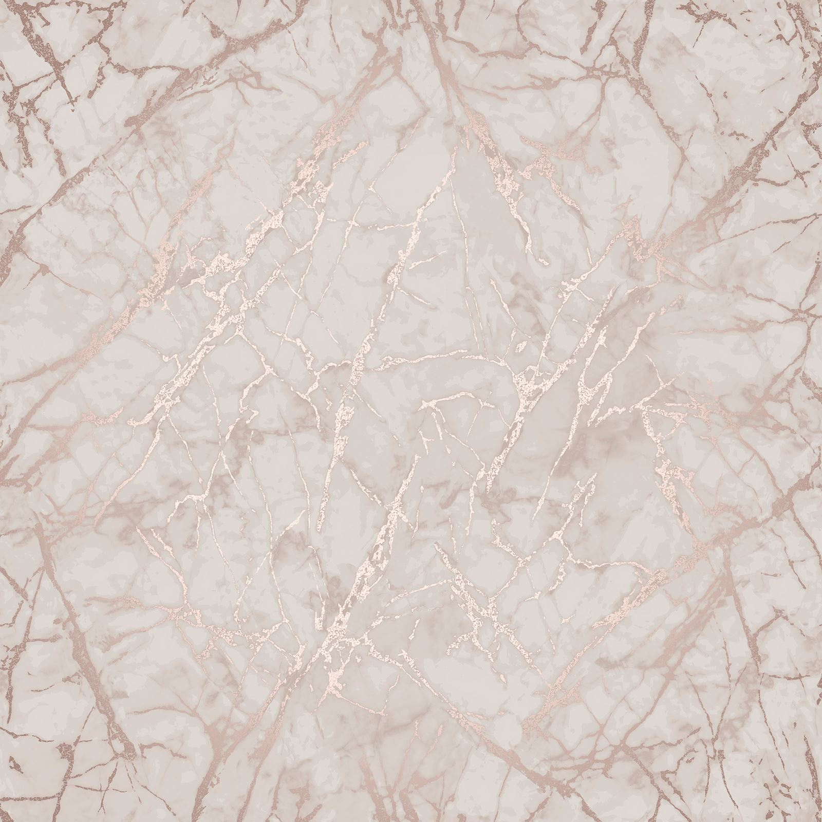 Metallic Marble Wallpaper Rose Gold Fine Decor Fd42268 Luxury