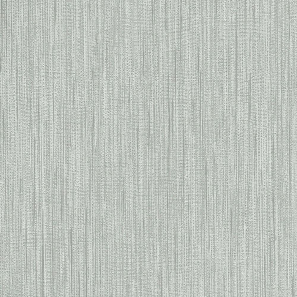 gris 155x230mm App schleifvlies très friable