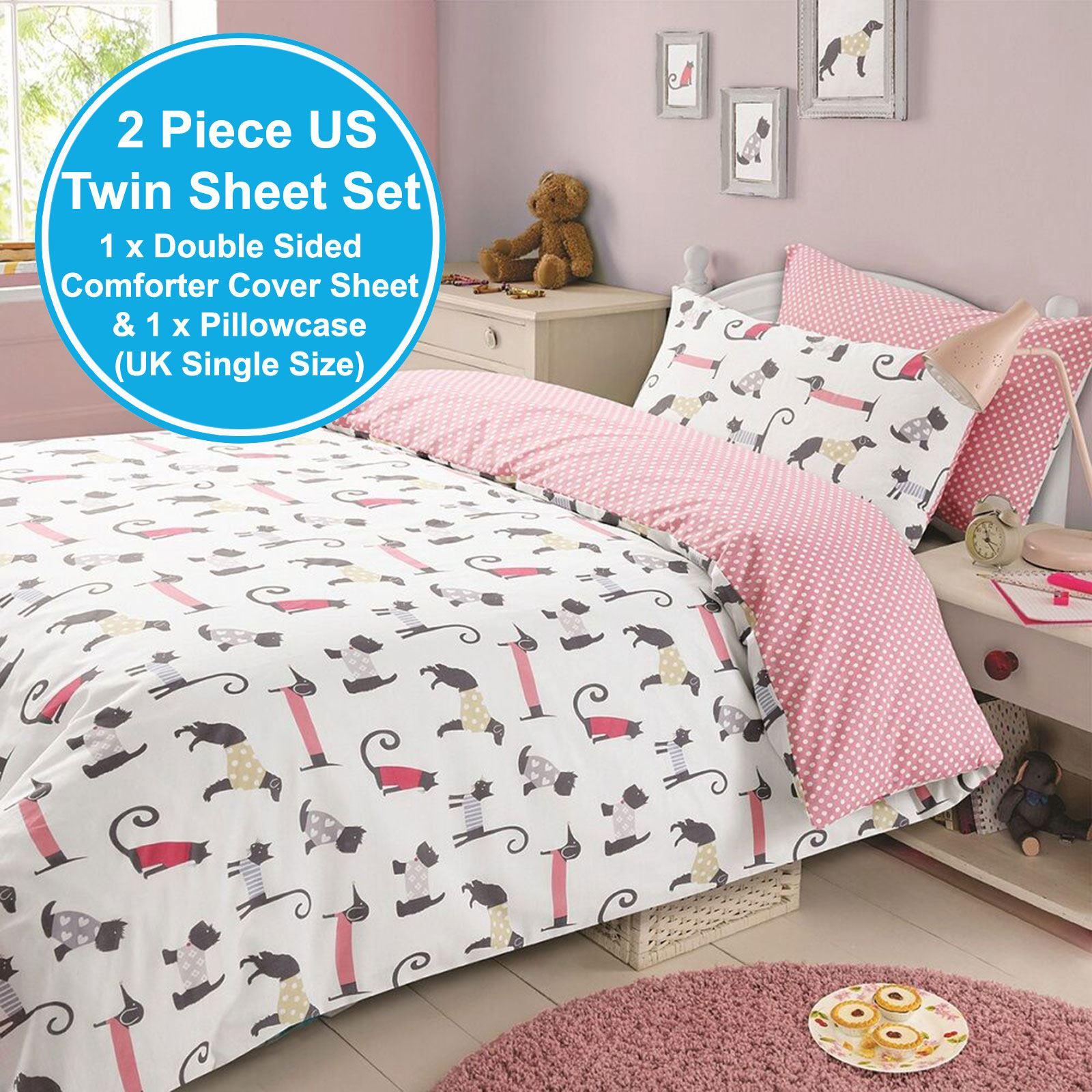 Bedroom Furniture For Sale Manchester